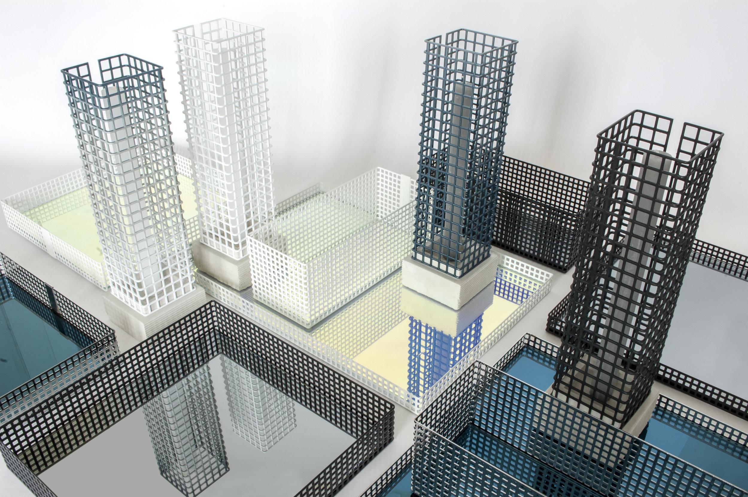 Table Architecture composition 2 - David Derksen Design.jpg