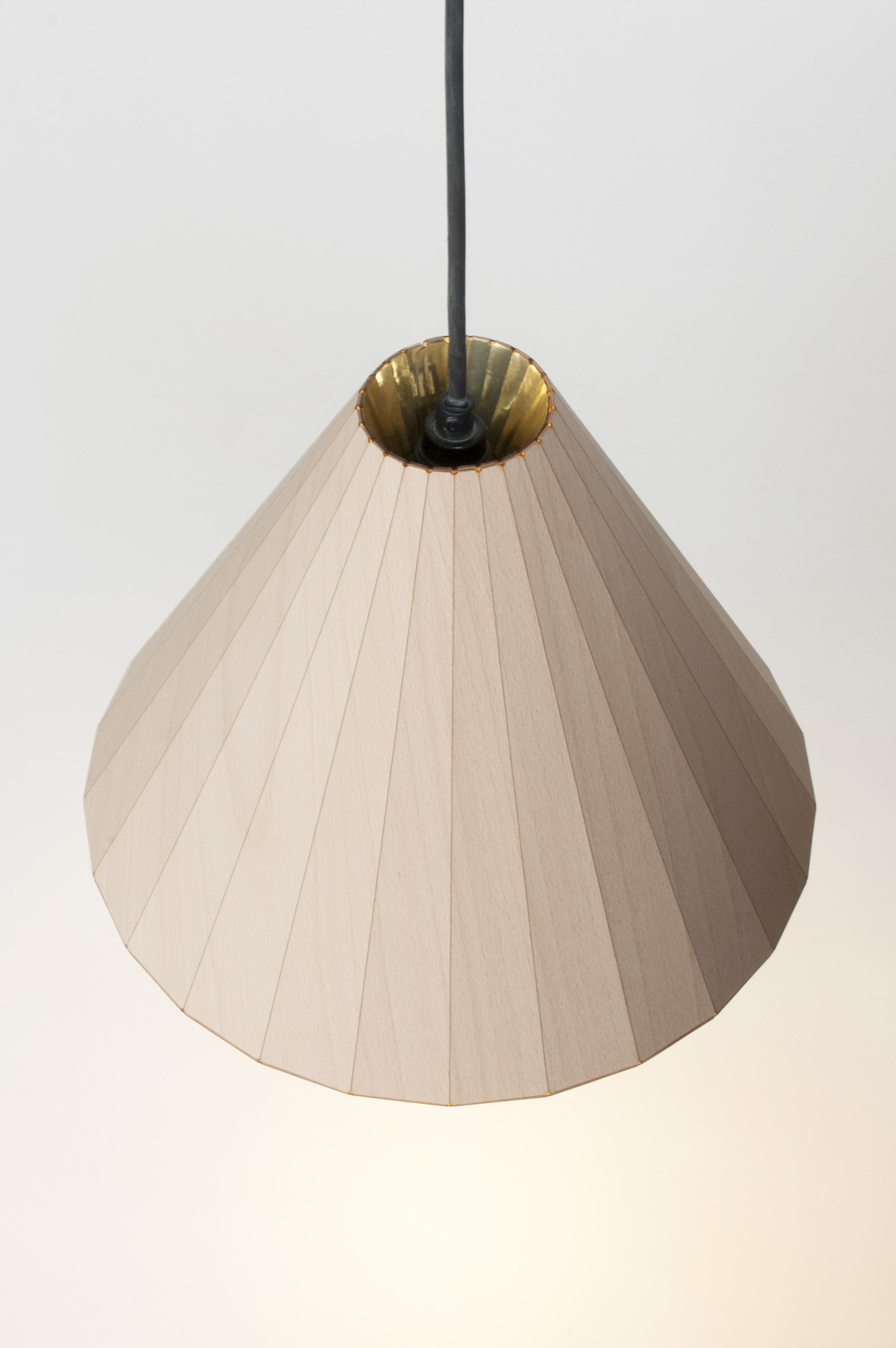 Wooden_Light-High-DavidDerksenDesign-HIGH RES.jpg