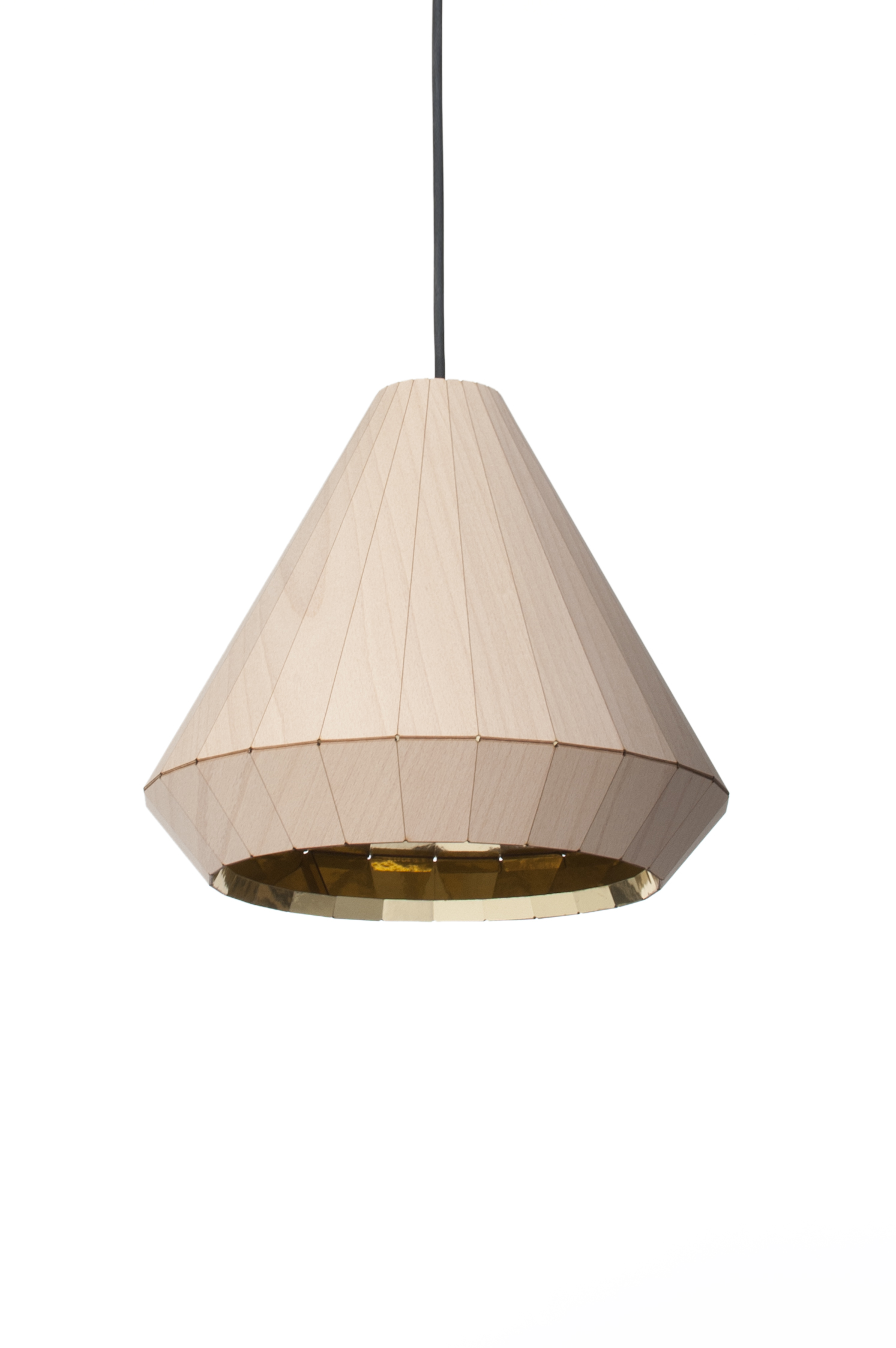 Wooden_Light-Low_Off-DavidDerksenDesign-WHITE-HIGH RES.jpg