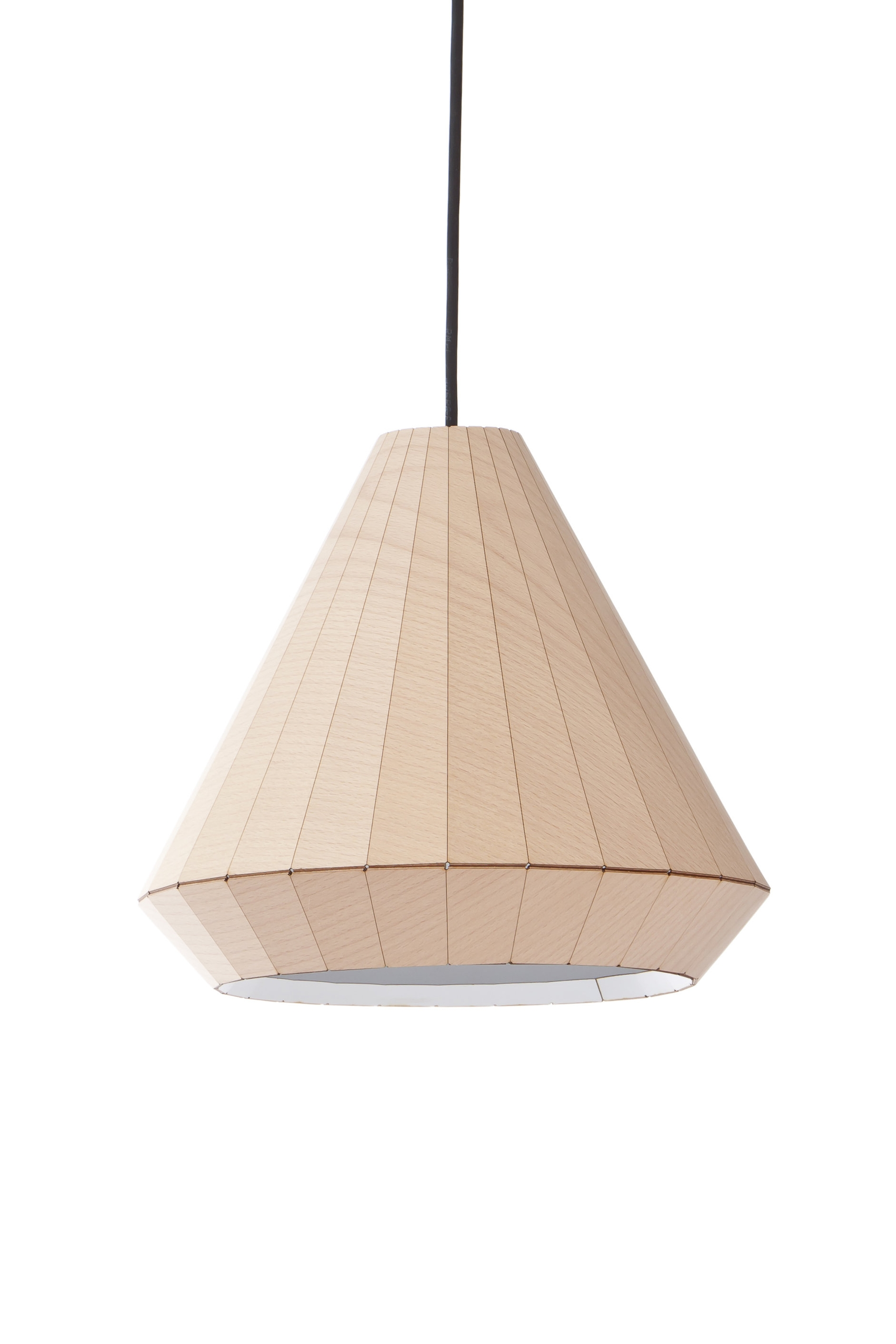 Vij5-Wooden-Light-03-2014-image-by-Vij5.jpeg