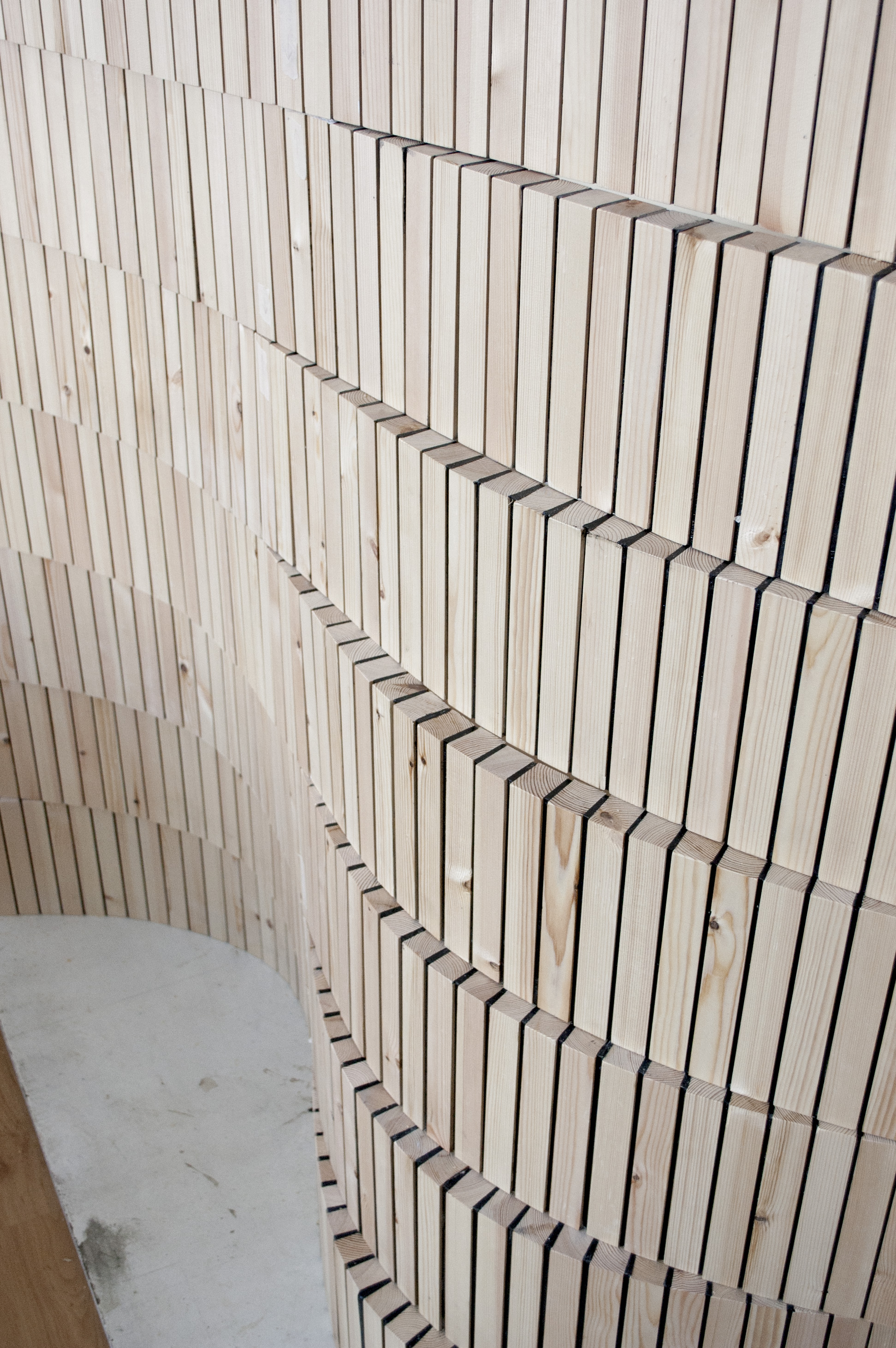 Woodwall - David Derksen Design for Thomas Vailly12.jpg