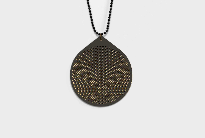 Moire Jewelry-style2-HR-David Derksen Design.jpg