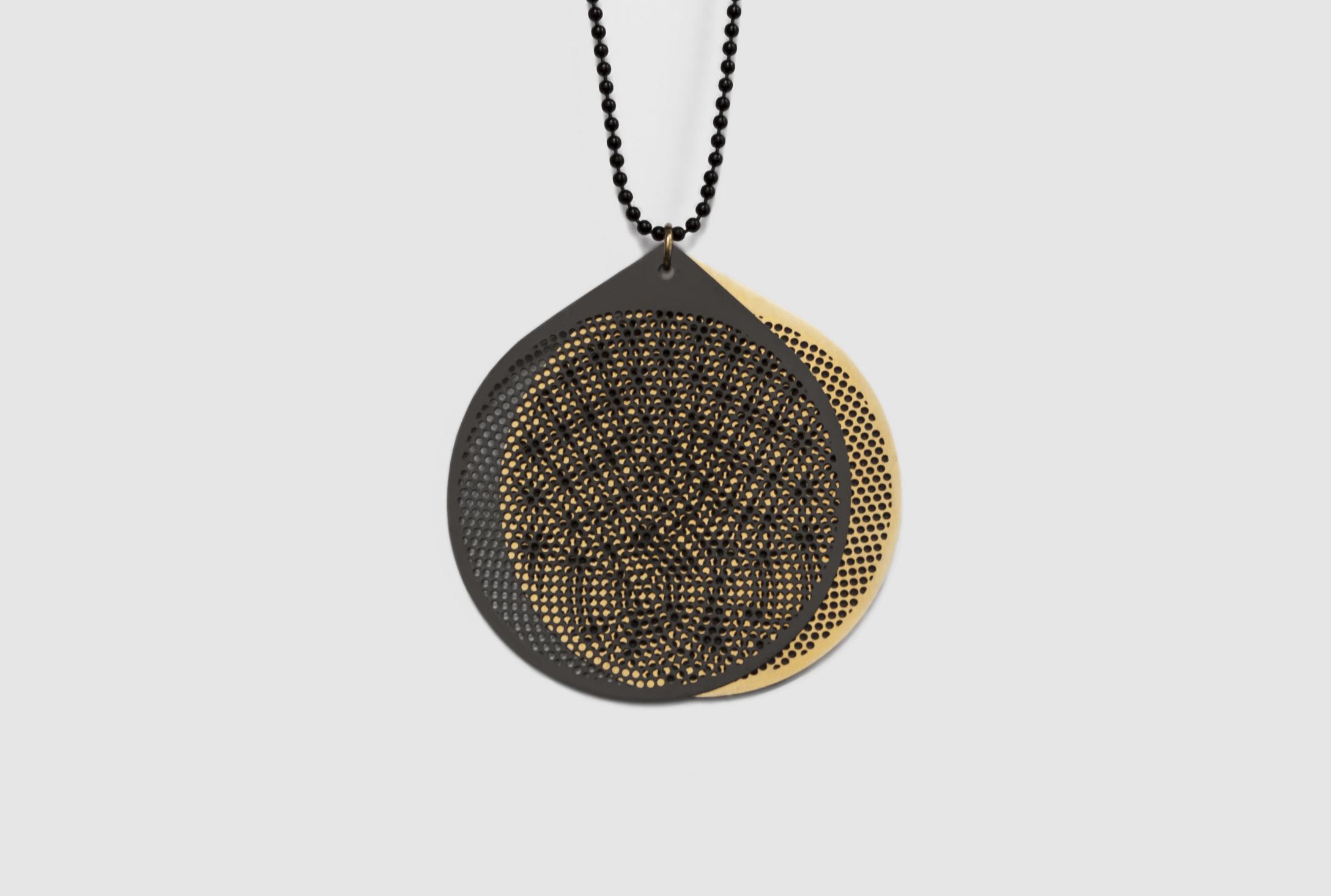 Moire Jewelry-style2.1-HR-David Derksen Design.jpg