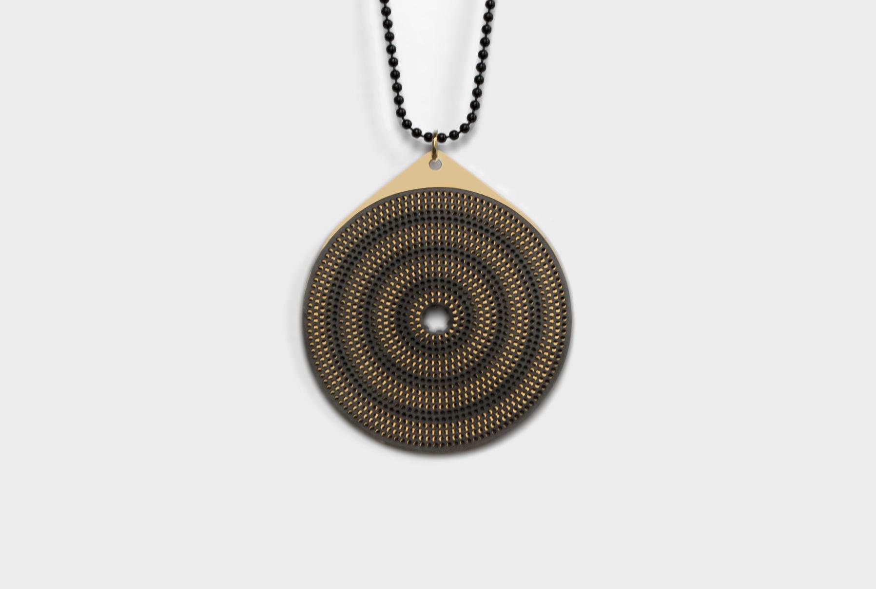 Moire Jewelry-style4-HR-David Derksen Design.jpg