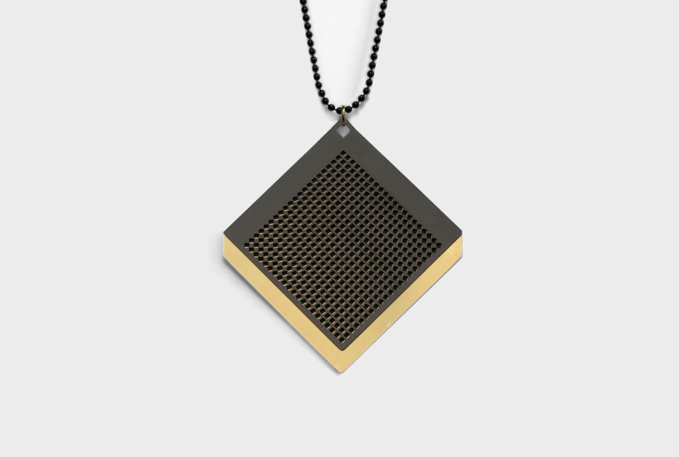Moire Jewelry-style3-HR-David Derksen Design.jpg