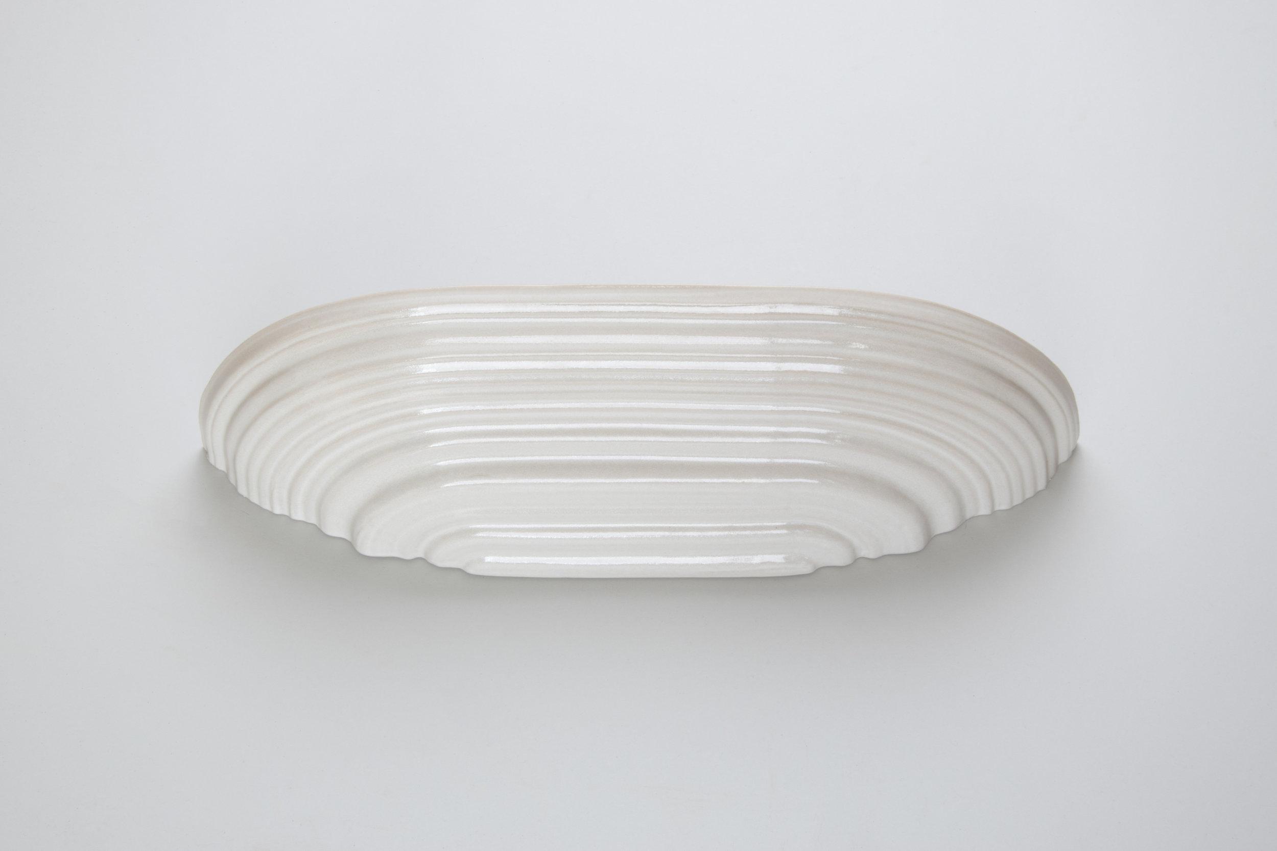 Boschroom L - low on grey - David Derksen Design.jpg