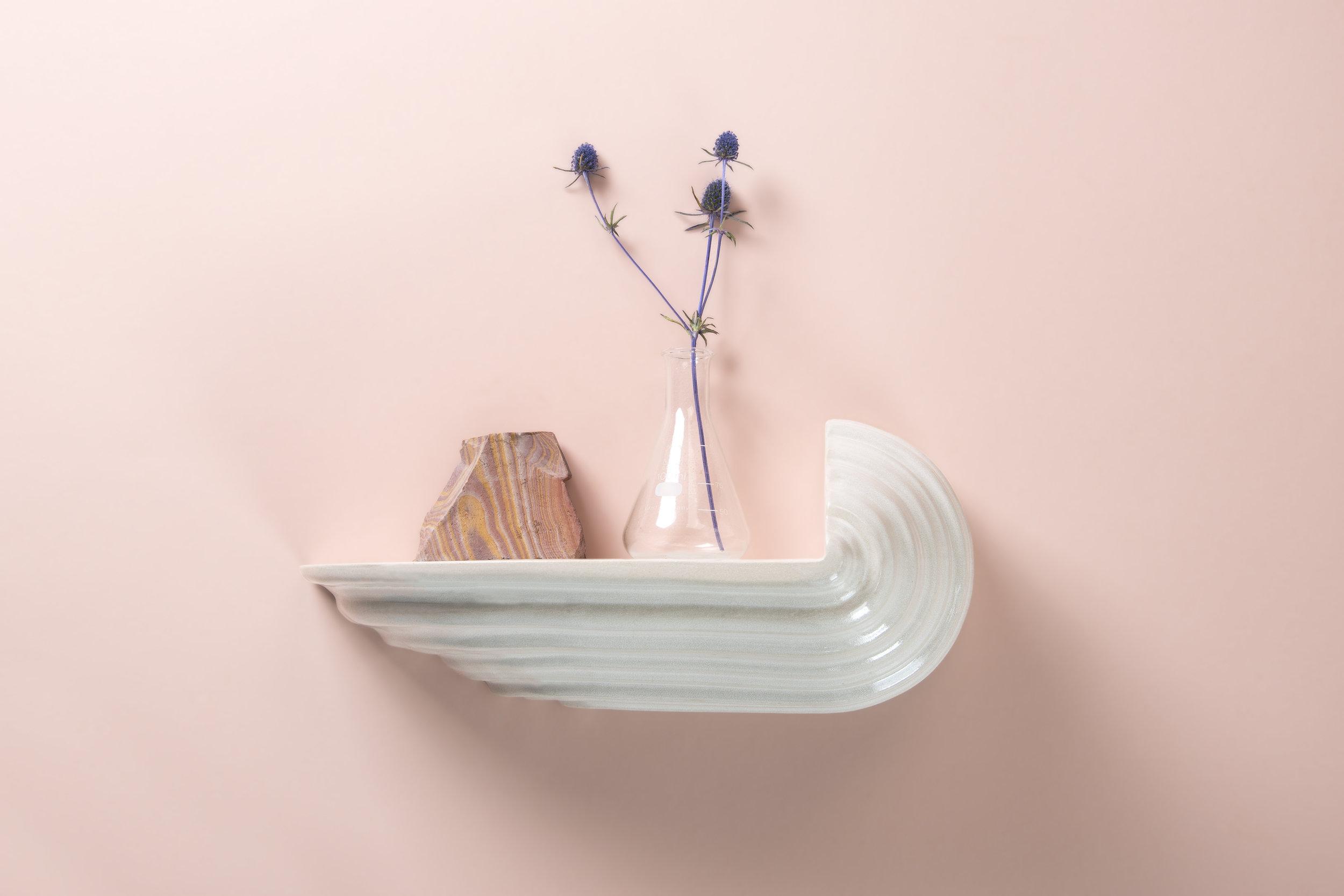 Boschroom M - front on pink - David Derksen Design.jpg