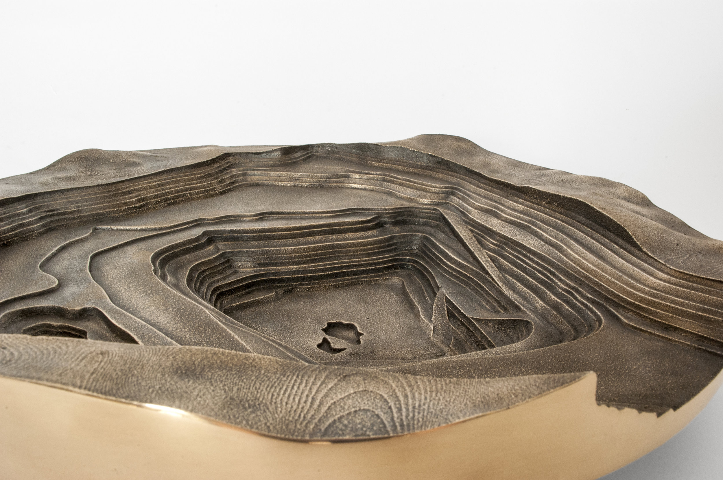 Copper Mining bowl detail 1 - David Derksen Design.jpg