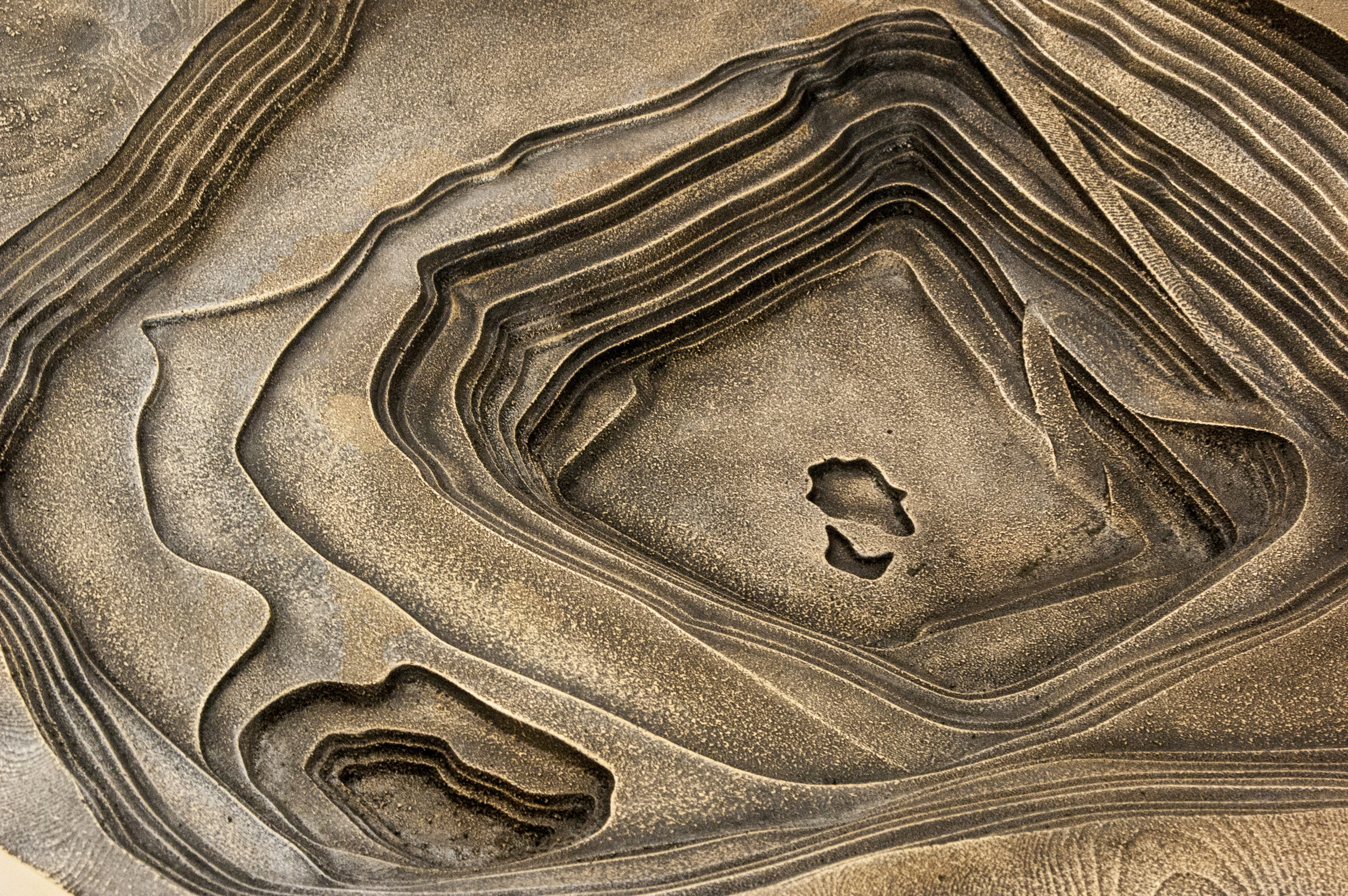 Copper Mining bowl detail 2 - David Derksen Design.jpg