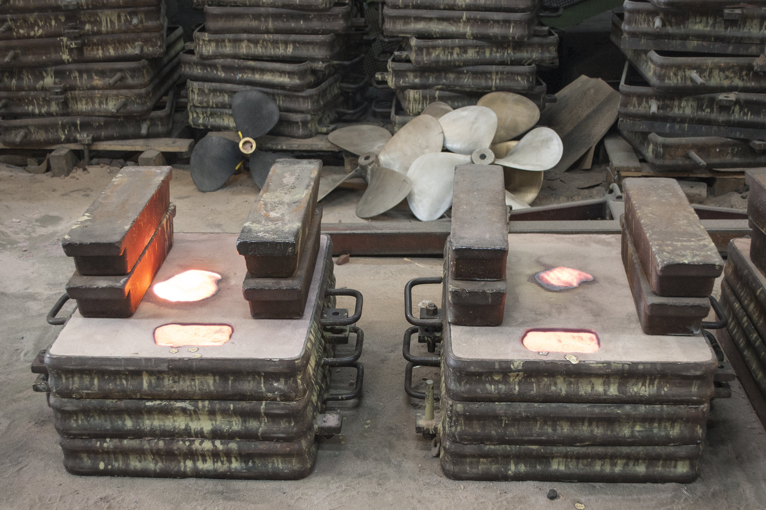 Copper mine casting 4.jpg