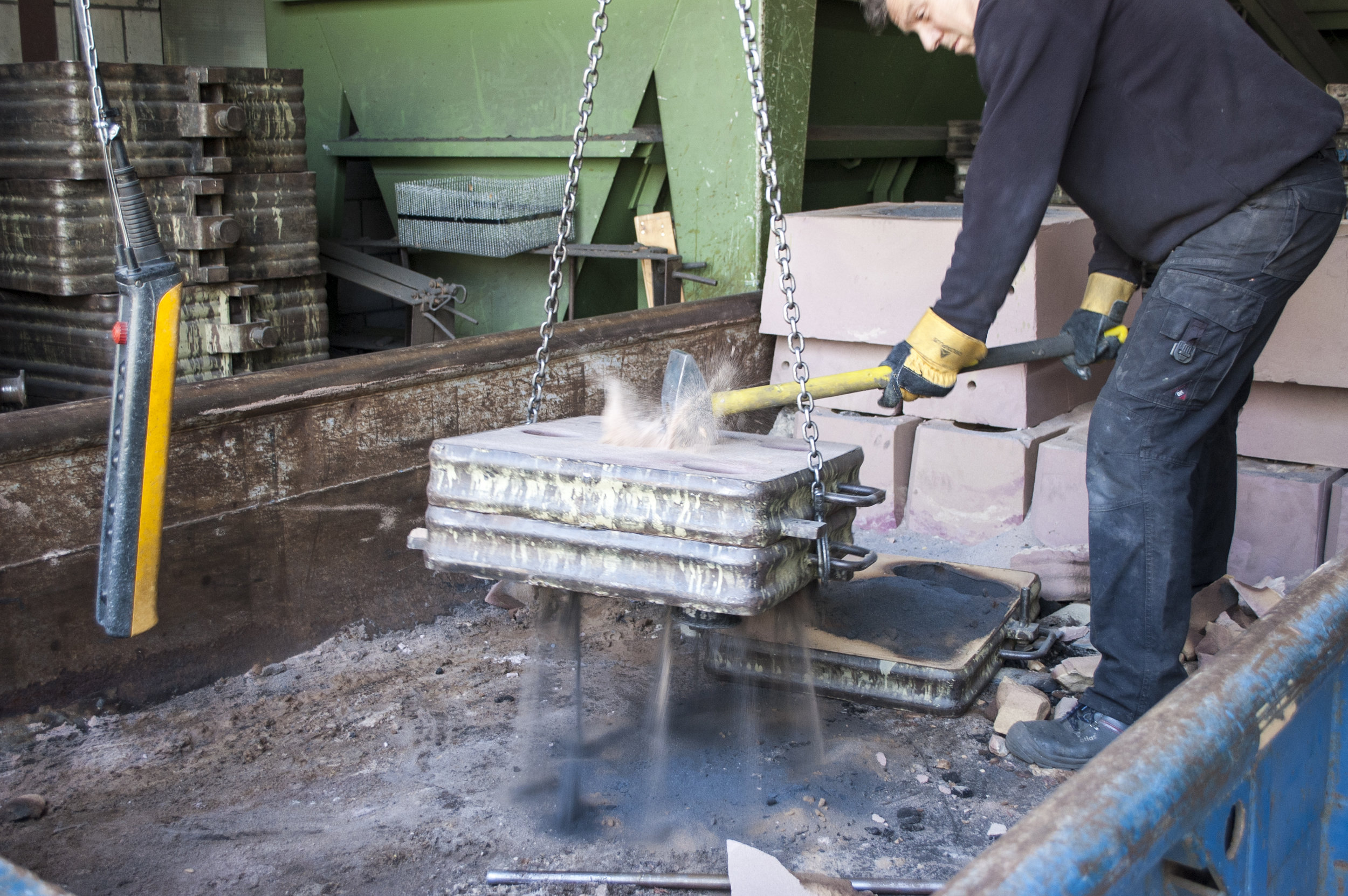 Copper mine casting 5.jpg