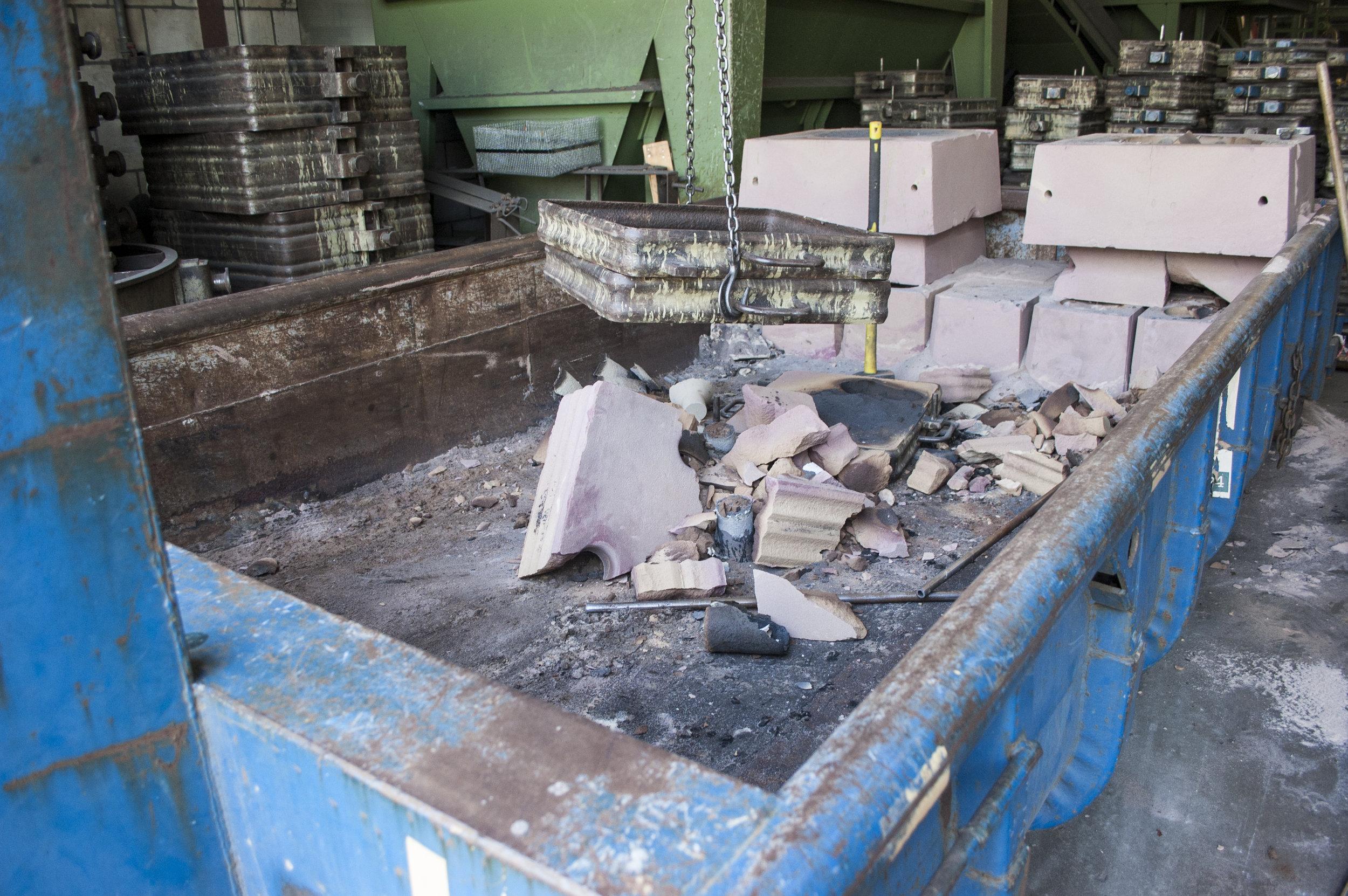 Copper mine casting 6.jpg