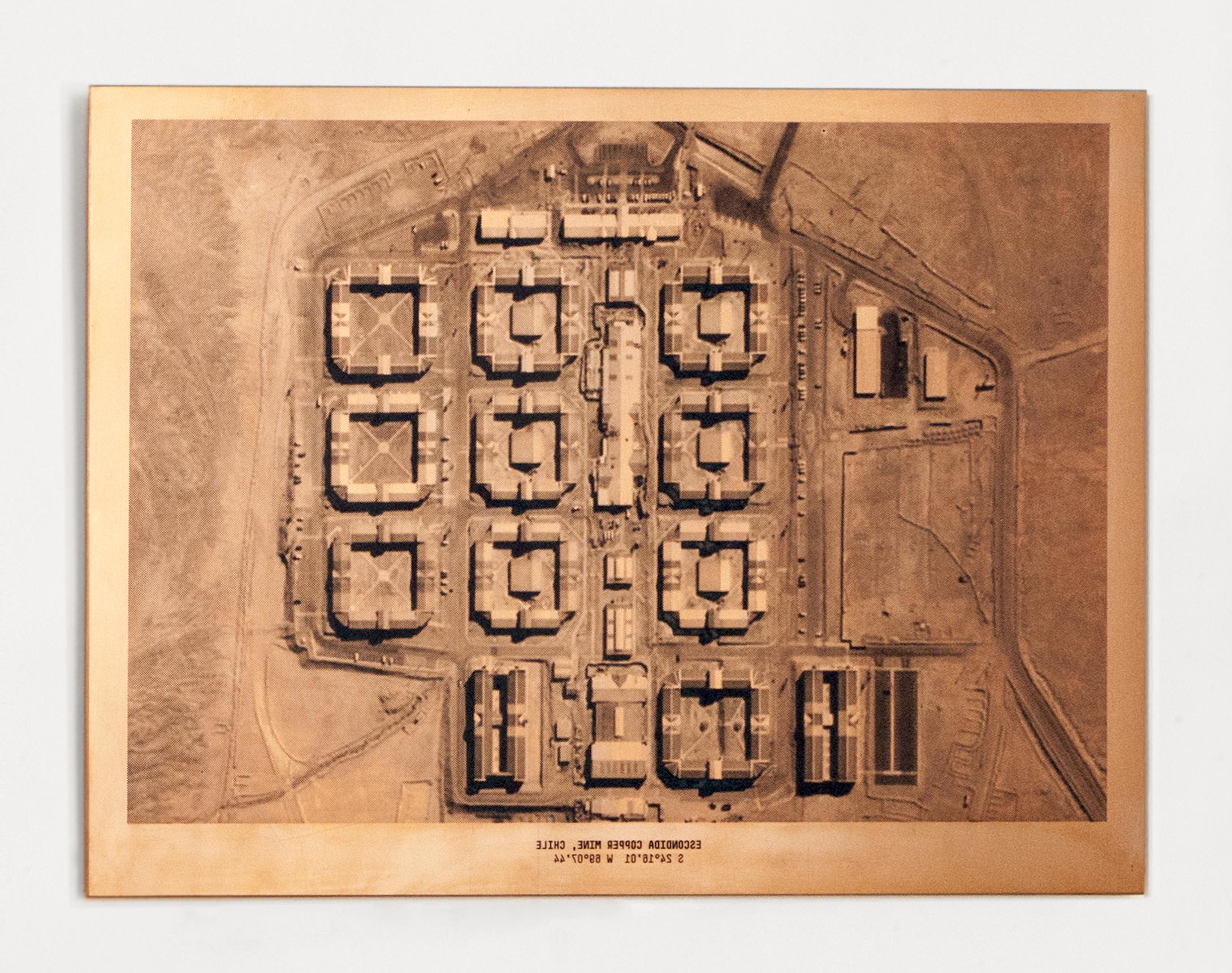 The Copper Project - Mining Etching 4 crop - David Derksen Design.jpg