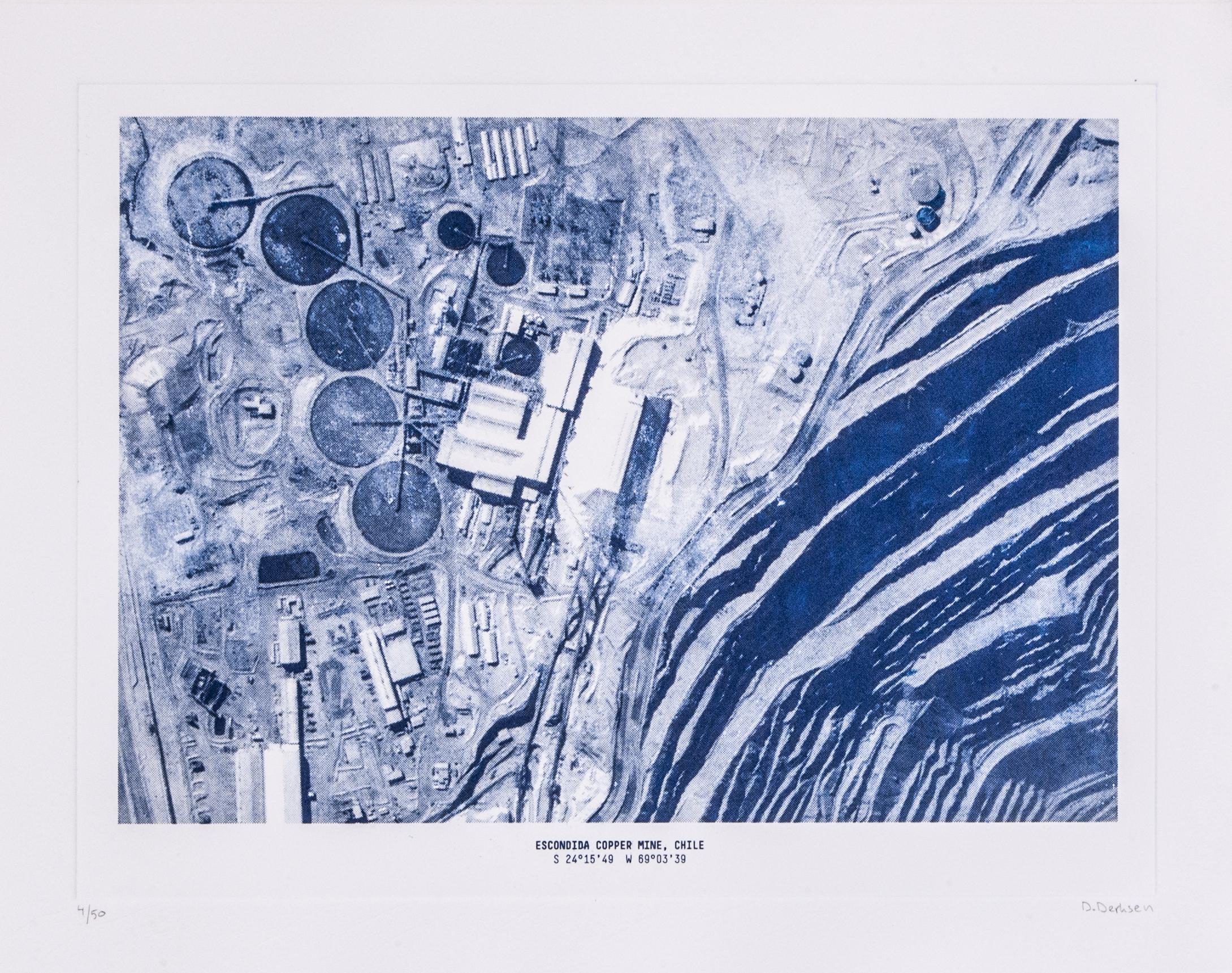 The Copper Project-Mining Print 5-David Derksen Studio.jpg