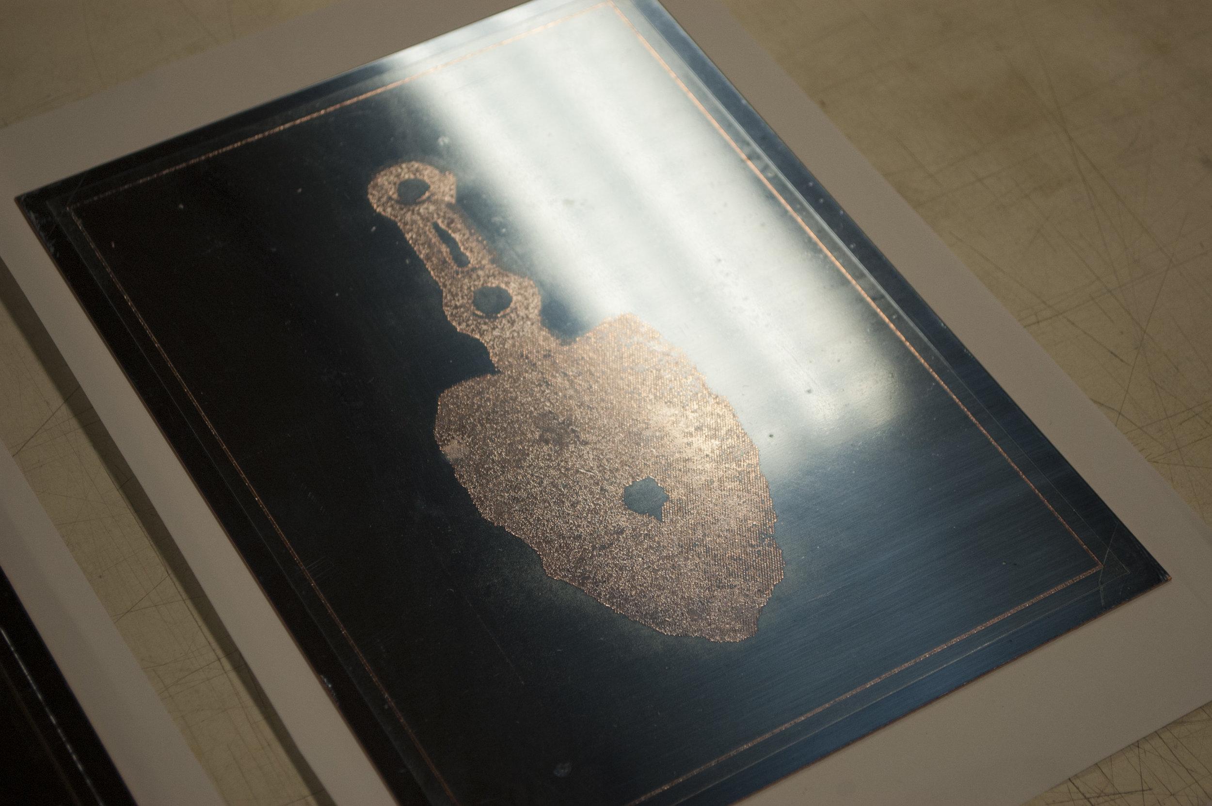 Etching Copper Project - David Derksen Design58.jpg