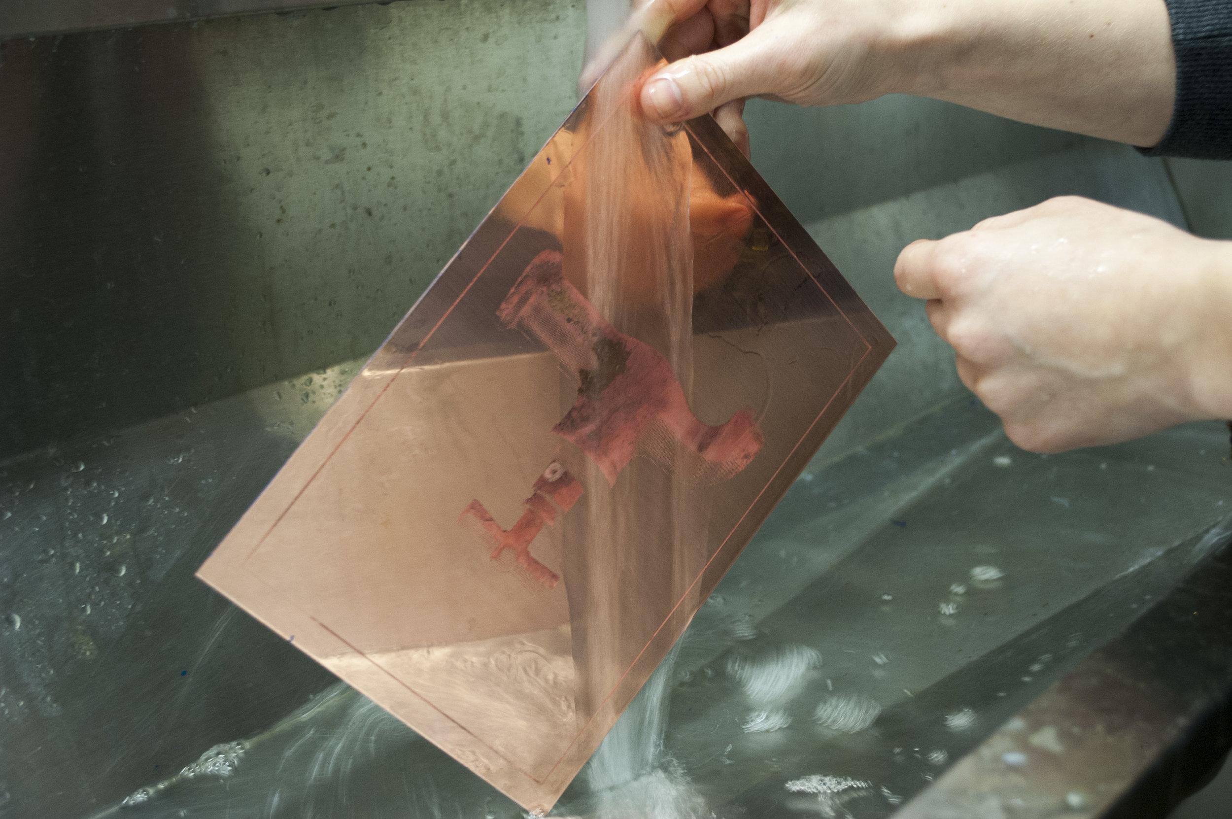 Etching Copper Project - David Derksen Design70.jpg