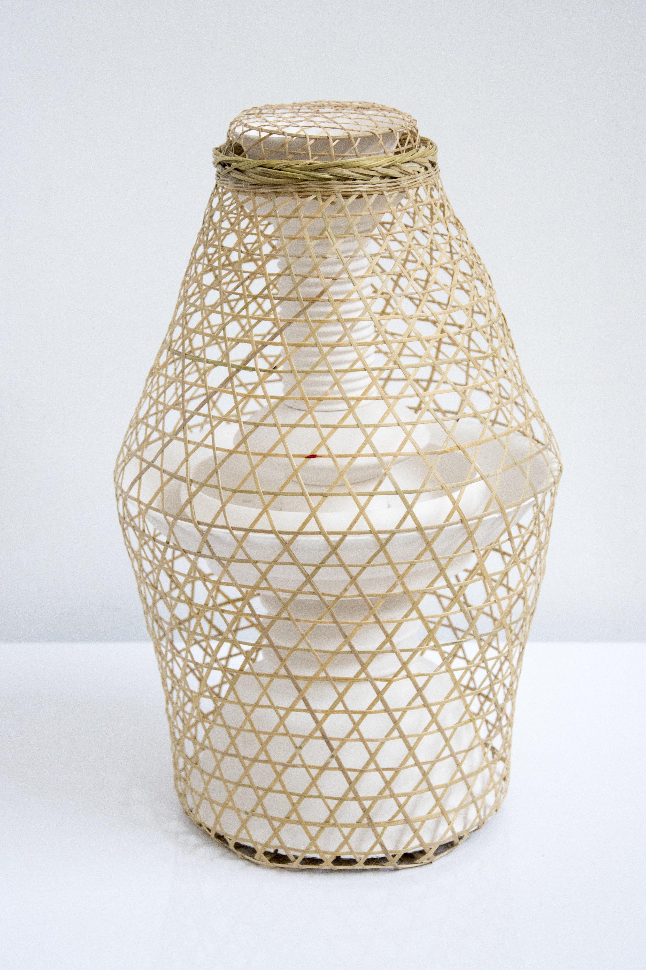 JDZ porcelain works - David Derksen15.jpg