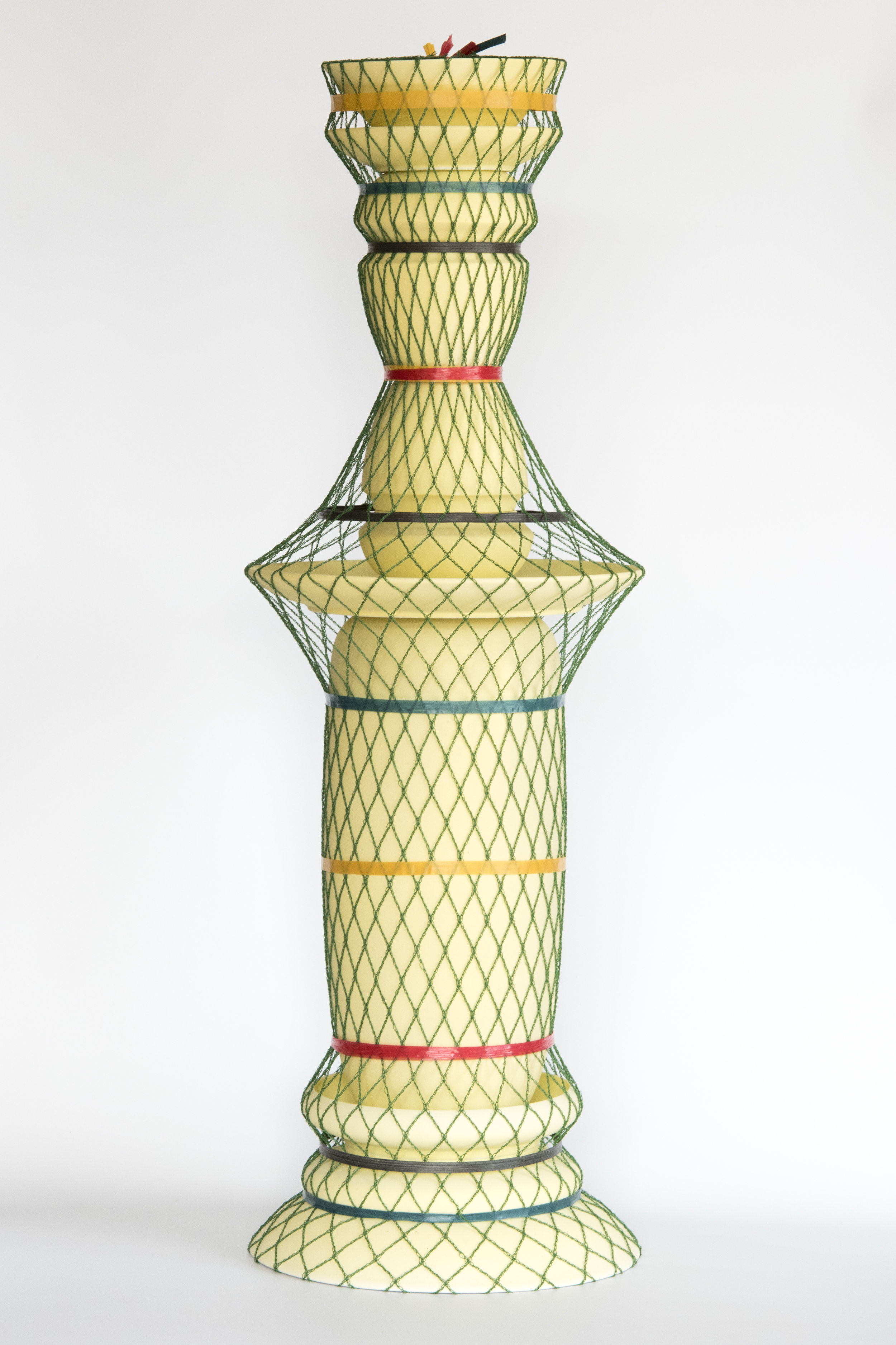 Net vases yellow.jpg
