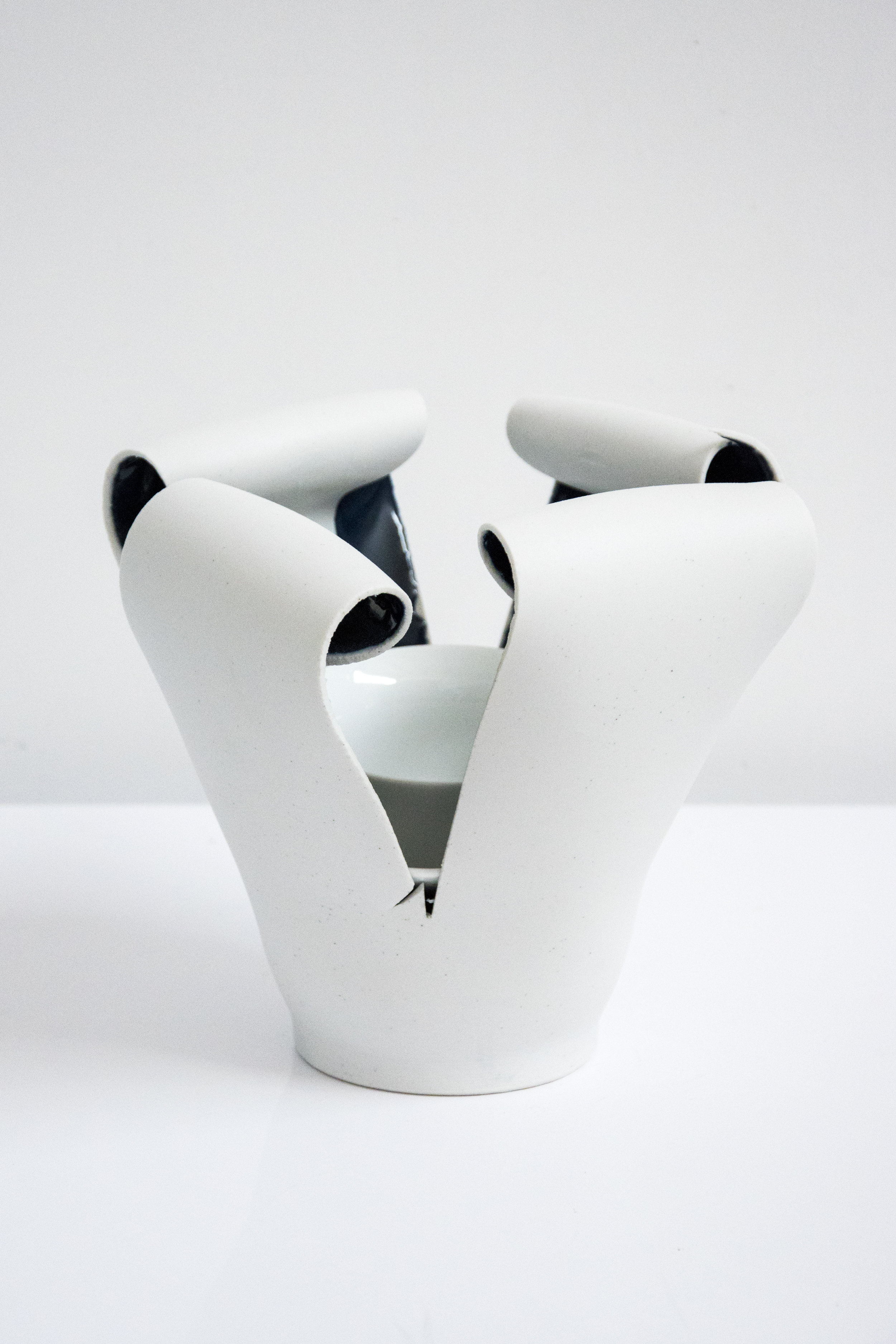 JDZ porcelain works - David Derksen27.jpg