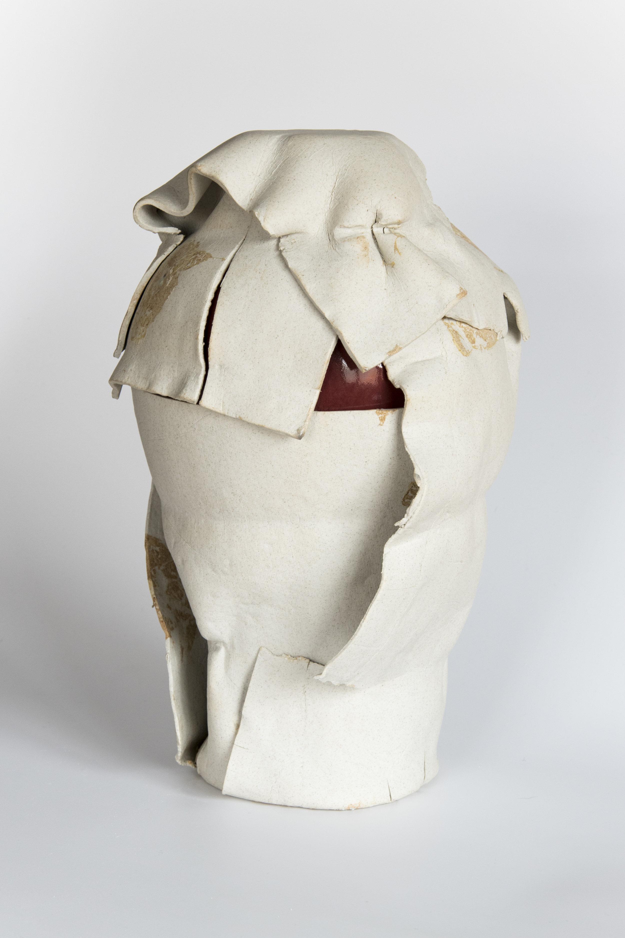 JDZ ceramics19.jpg