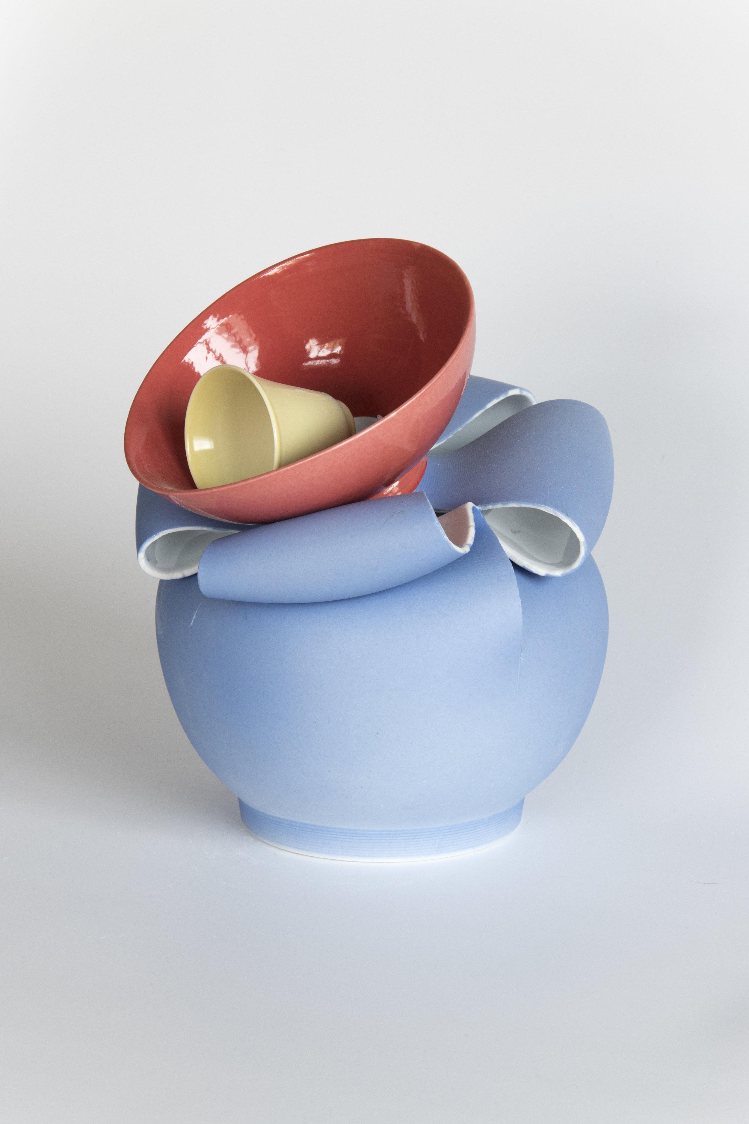 JDZ ceramics18.jpg