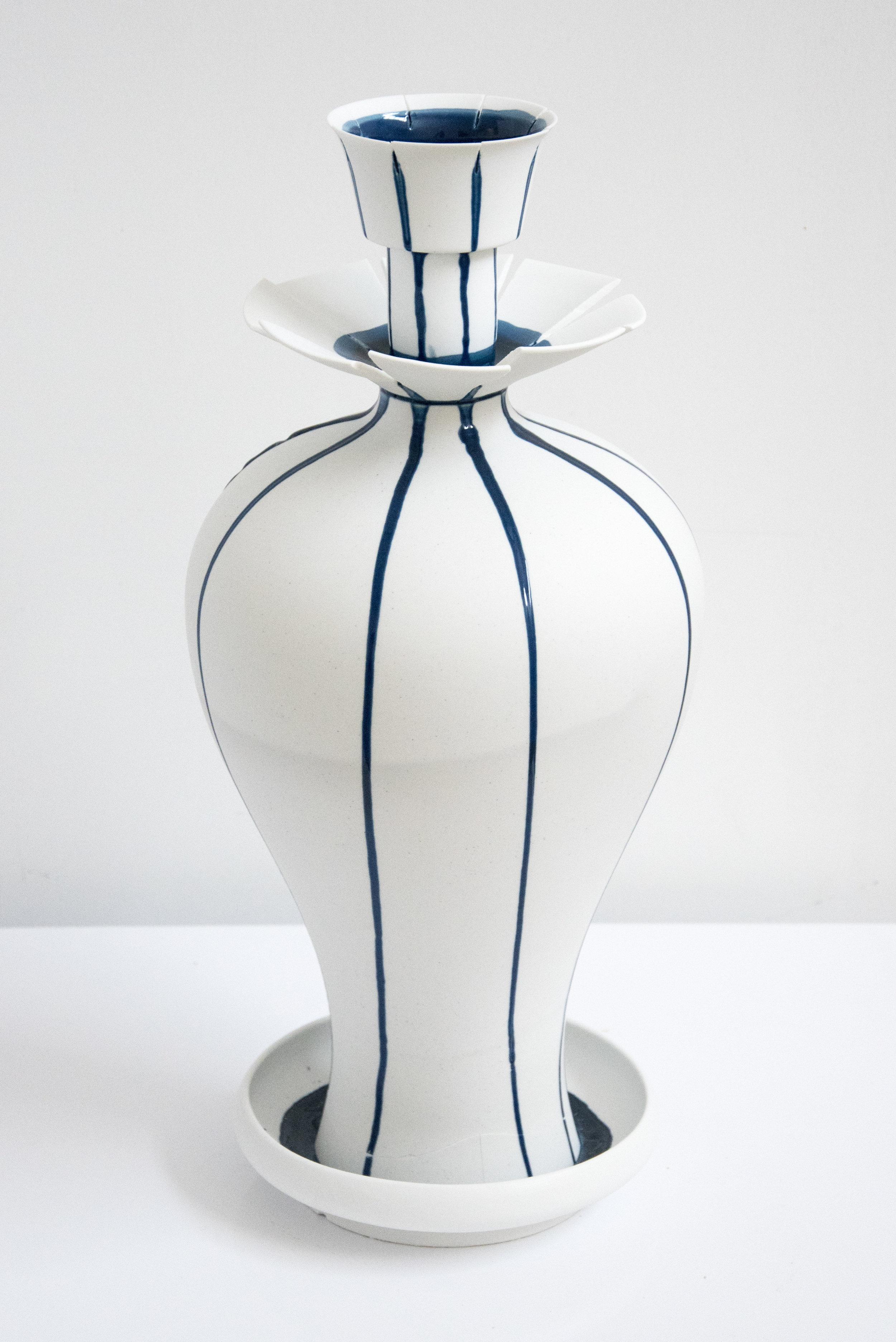 JDZ porcelain works - David Derksen17.jpg