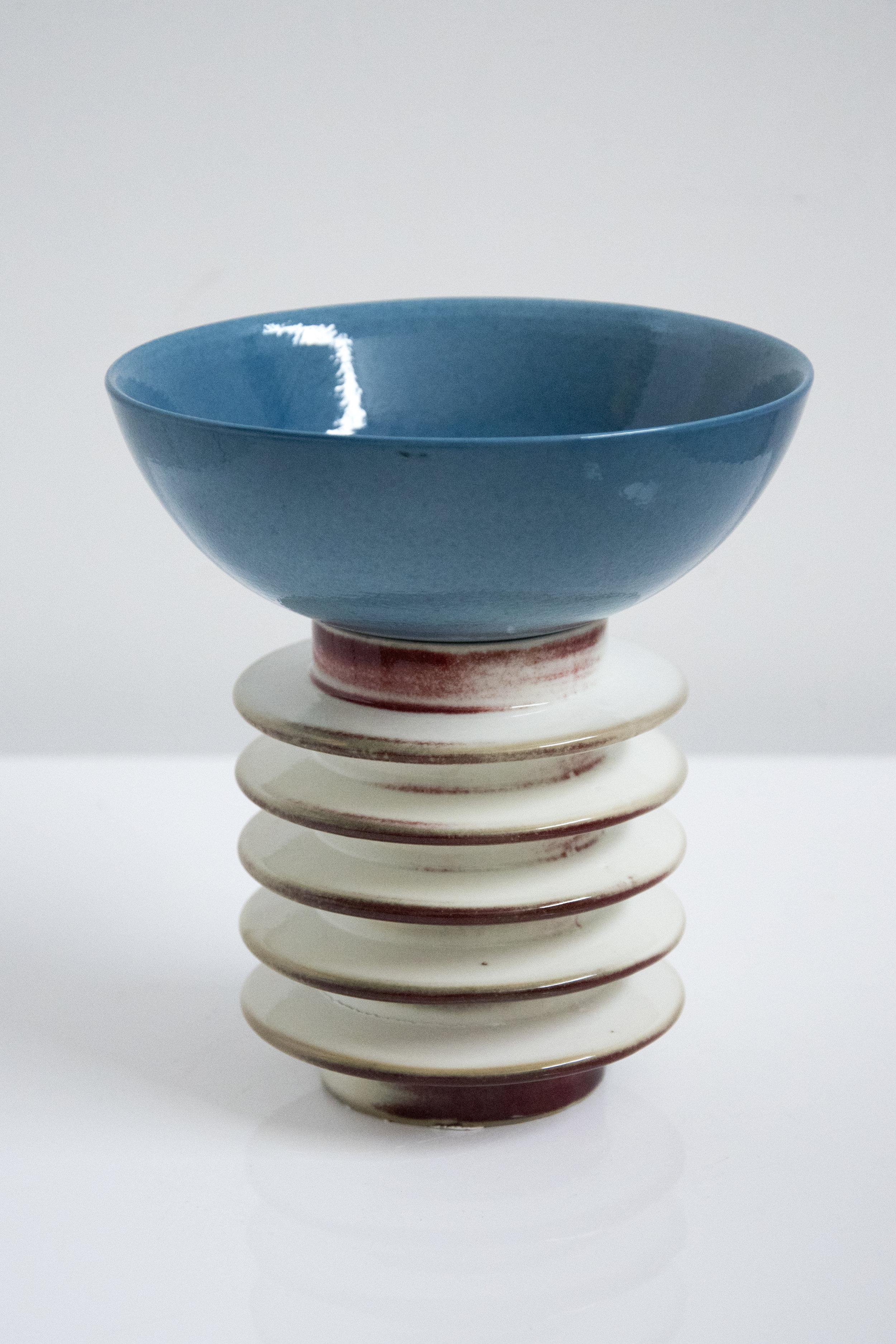 JDZ porcelain works - David Derksen30.jpg