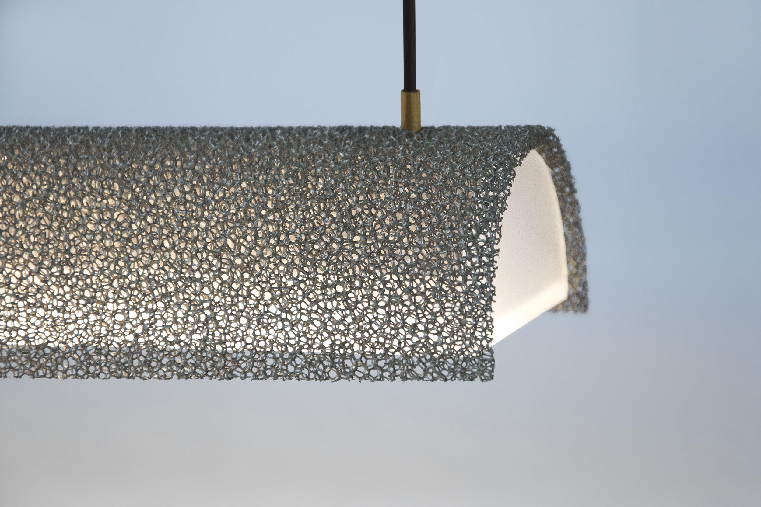 Aero Light nickel - detail 02 - David Derksen Design.jpg