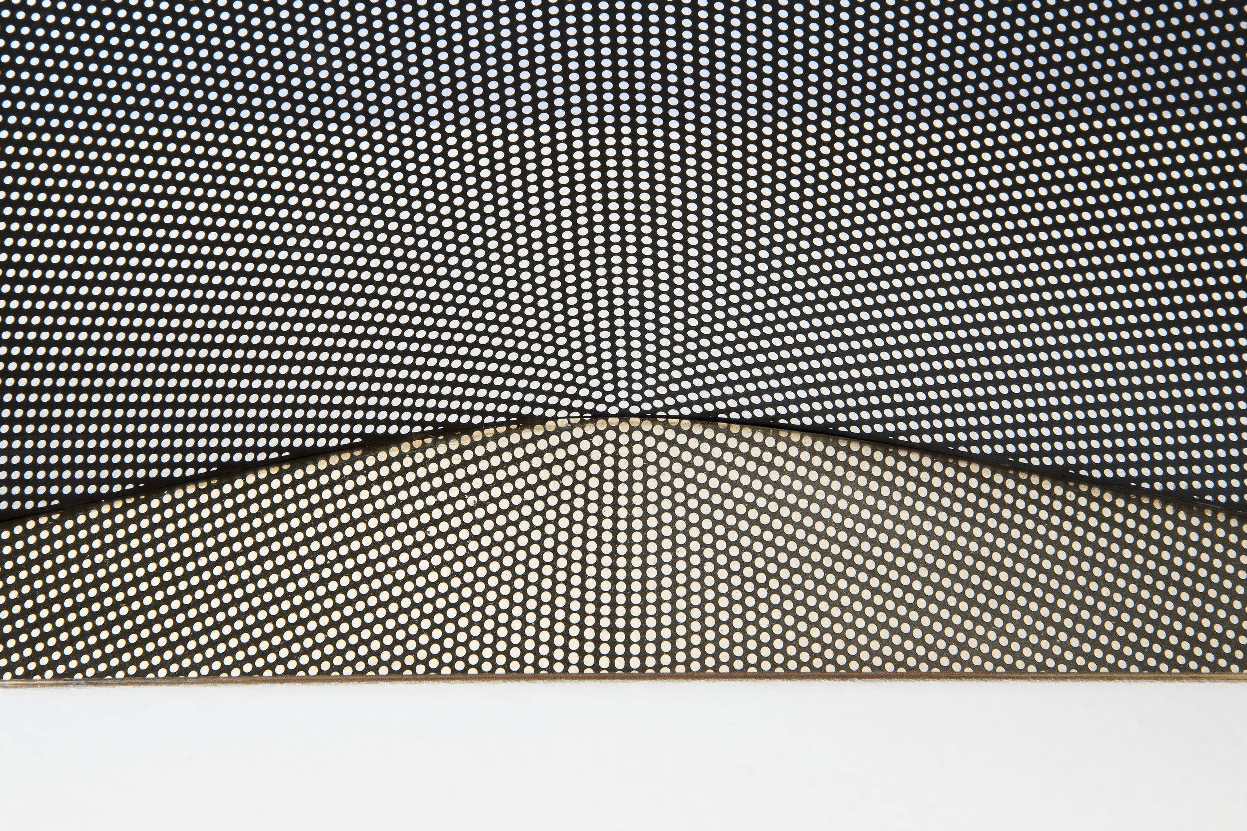 Lucid Lights table - detail 01 - David Derksen Design.jpg