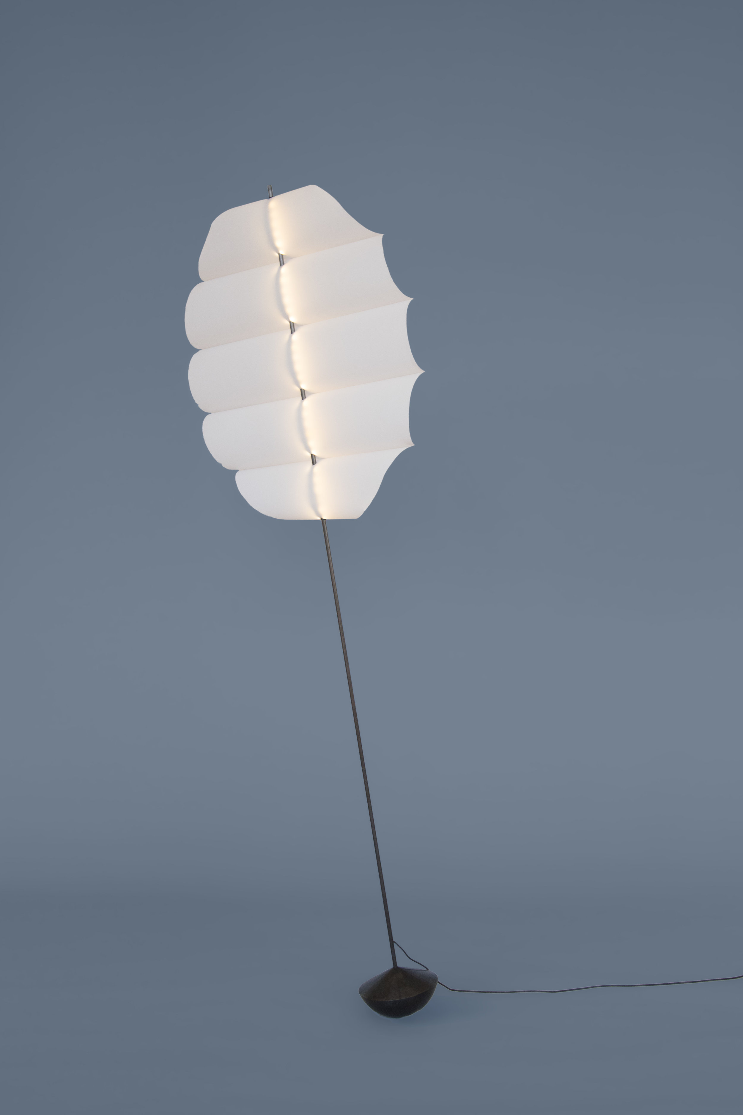 Sway Light Circle  - dark - David Derksen Design.jpg