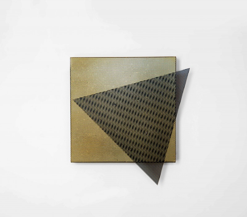 Moiré-Object-composition-5-Boijmans-Kunst4Kids-David-Derksen-Design-LR-800x703.jpeg