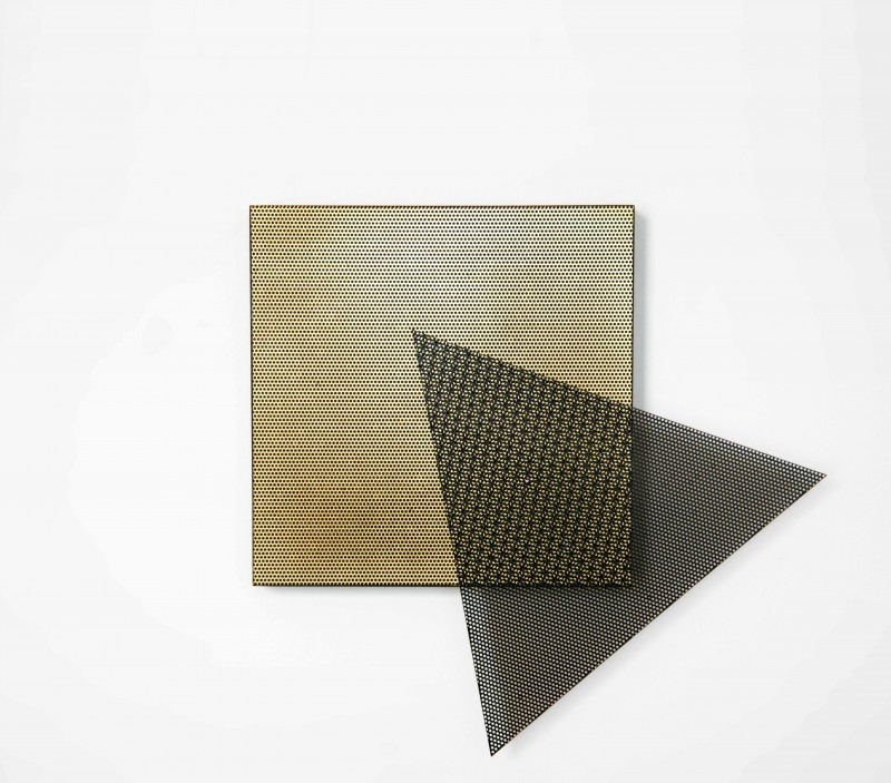 Moiré-Object-composition-3-Boijmans-Kunst4Kids-David-Derksen-Design-LR-800x703.jpeg