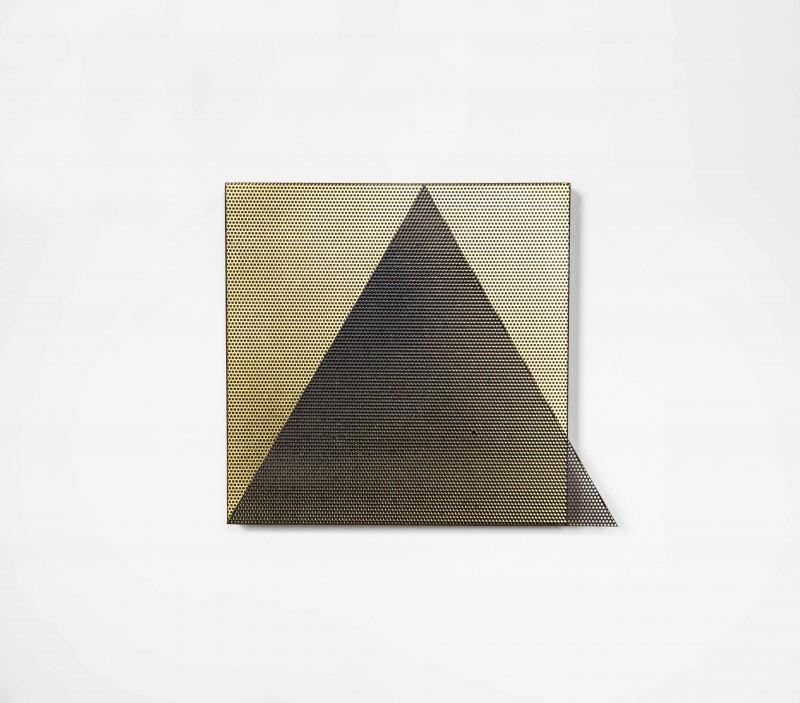 Moiré-Object-composition-1-Boijmans-Kunst4Kids-David-Derksen-Design-LR-800x703.jpeg