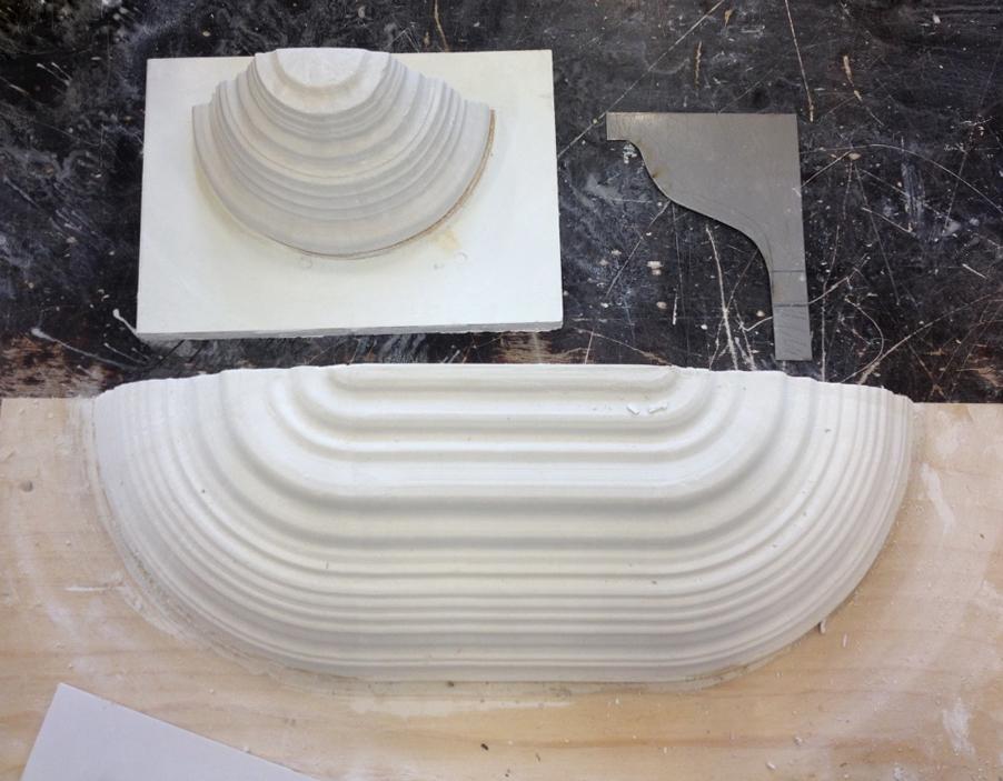 Boschrooms proces - David Derksen Design.jpg