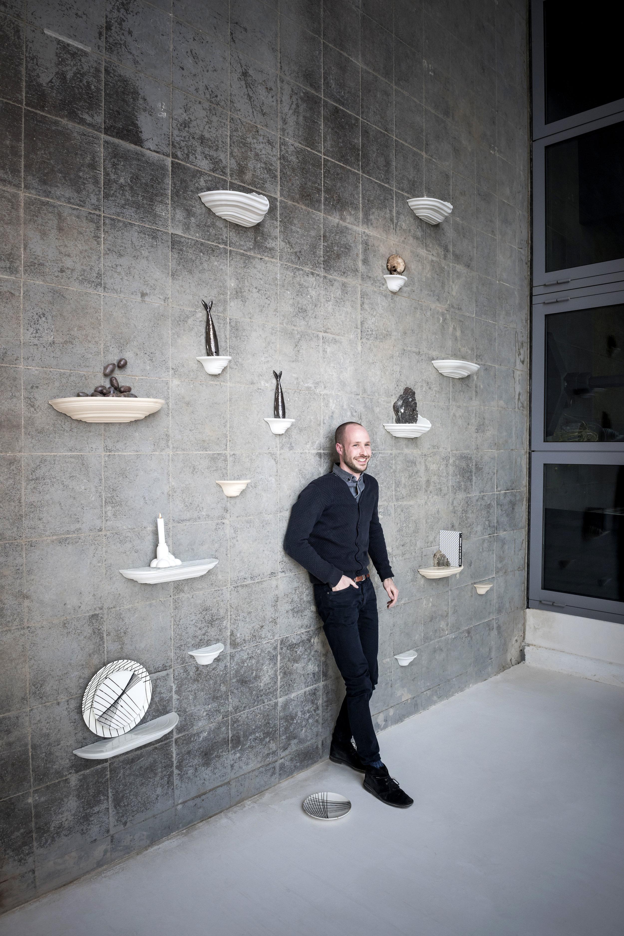 David Derksen for Cor Unum - Boschrooms-web.jpg