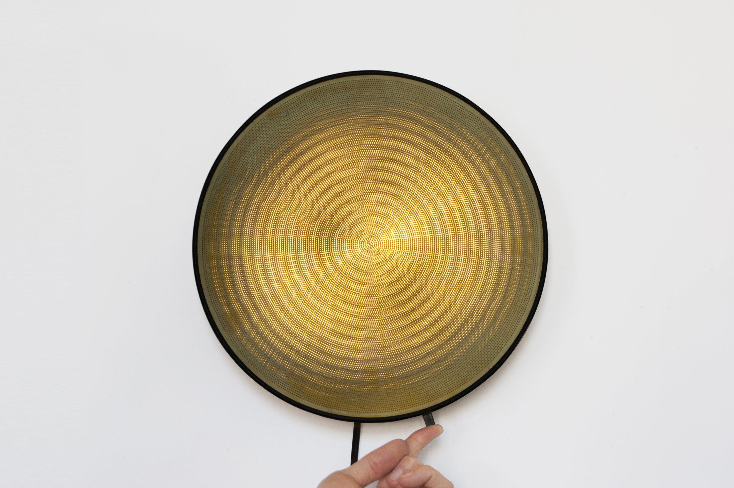 Moire Light Circles hand-David Derksen Design Studio.jpg