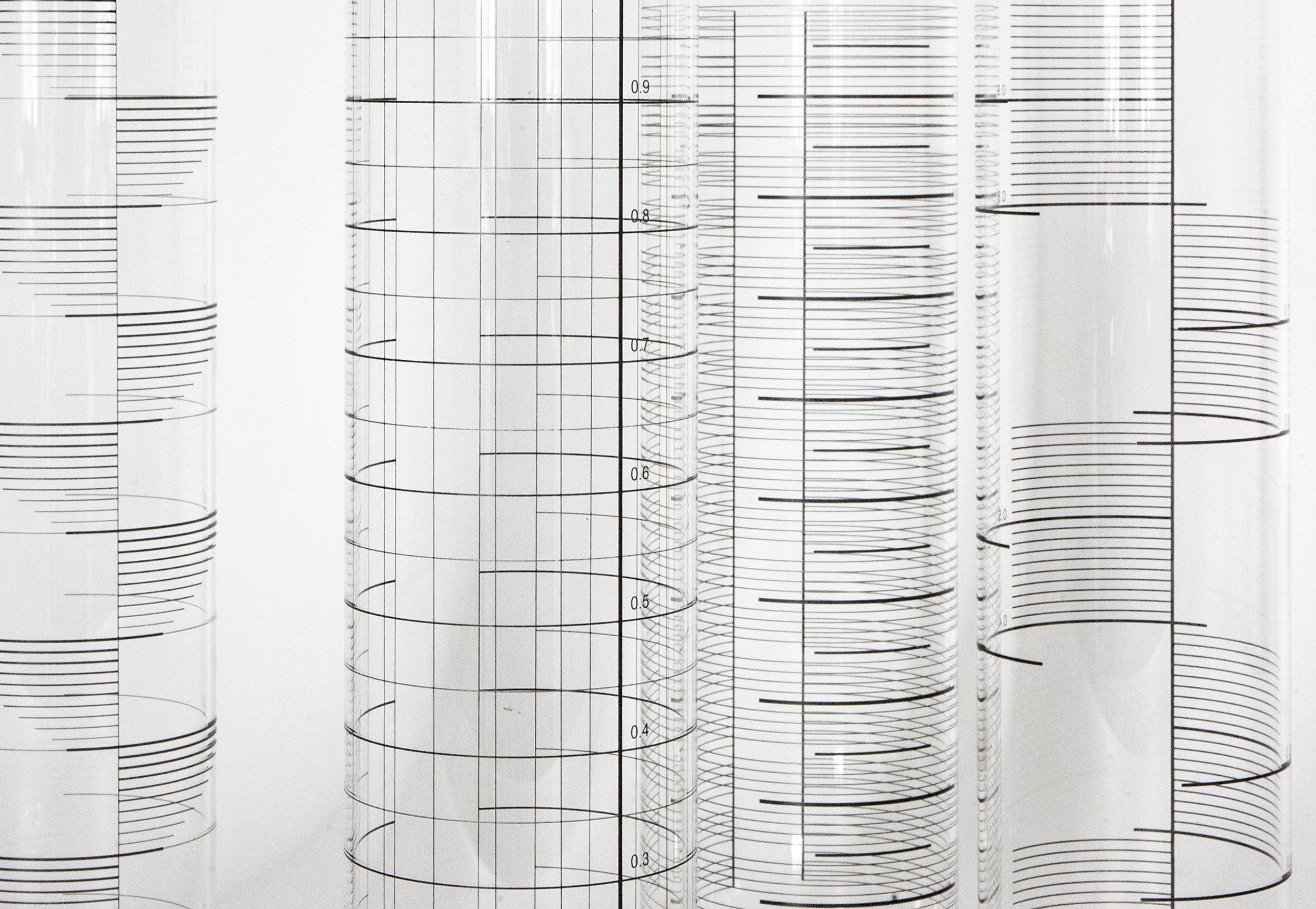 1L Carafes 01-HR-David Derksen Design.jpg