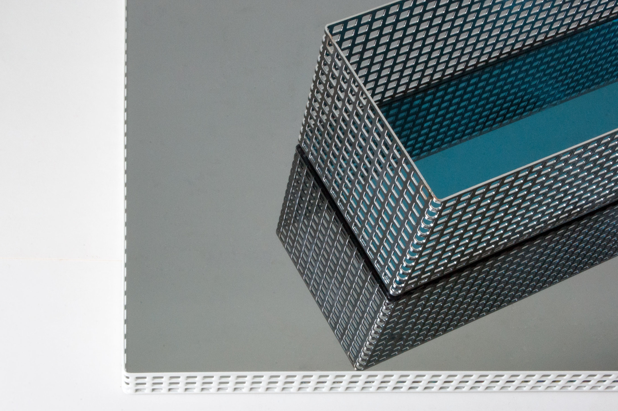 Table-Architecture-2015-Low-Res.jpg