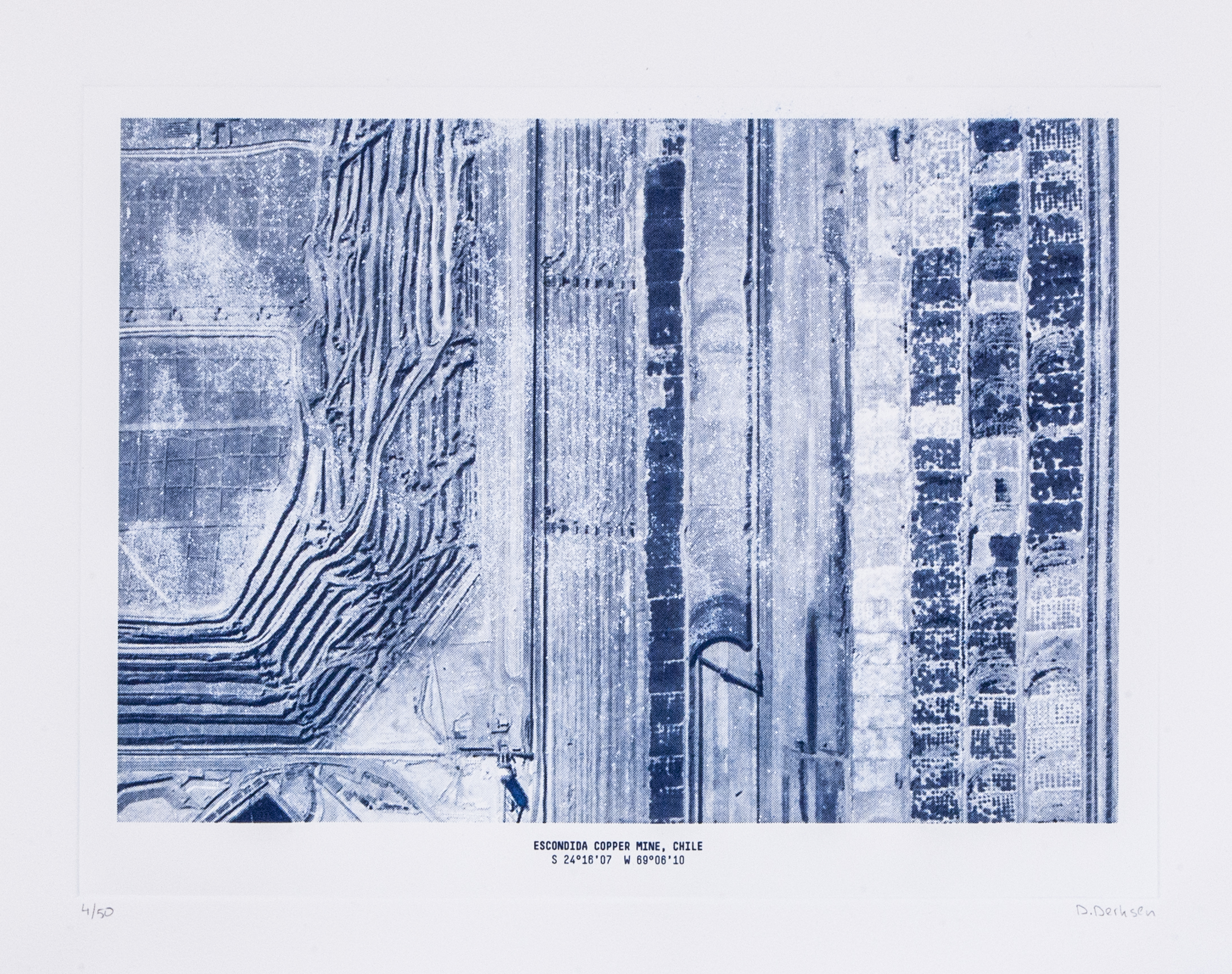 The Copper Project-Mining Print 2-David Derksen Studio.jpg