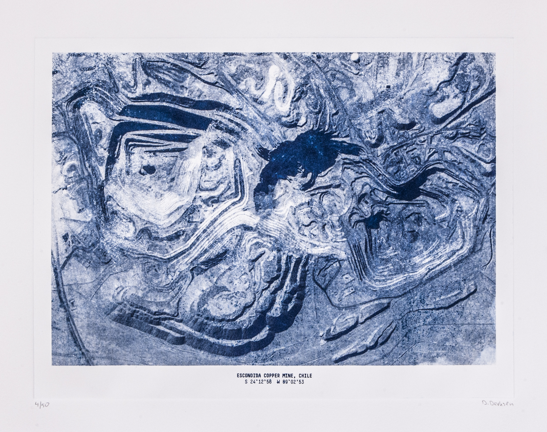 The Copper Project-Mining Print 1-David Derksen Studio.jpg