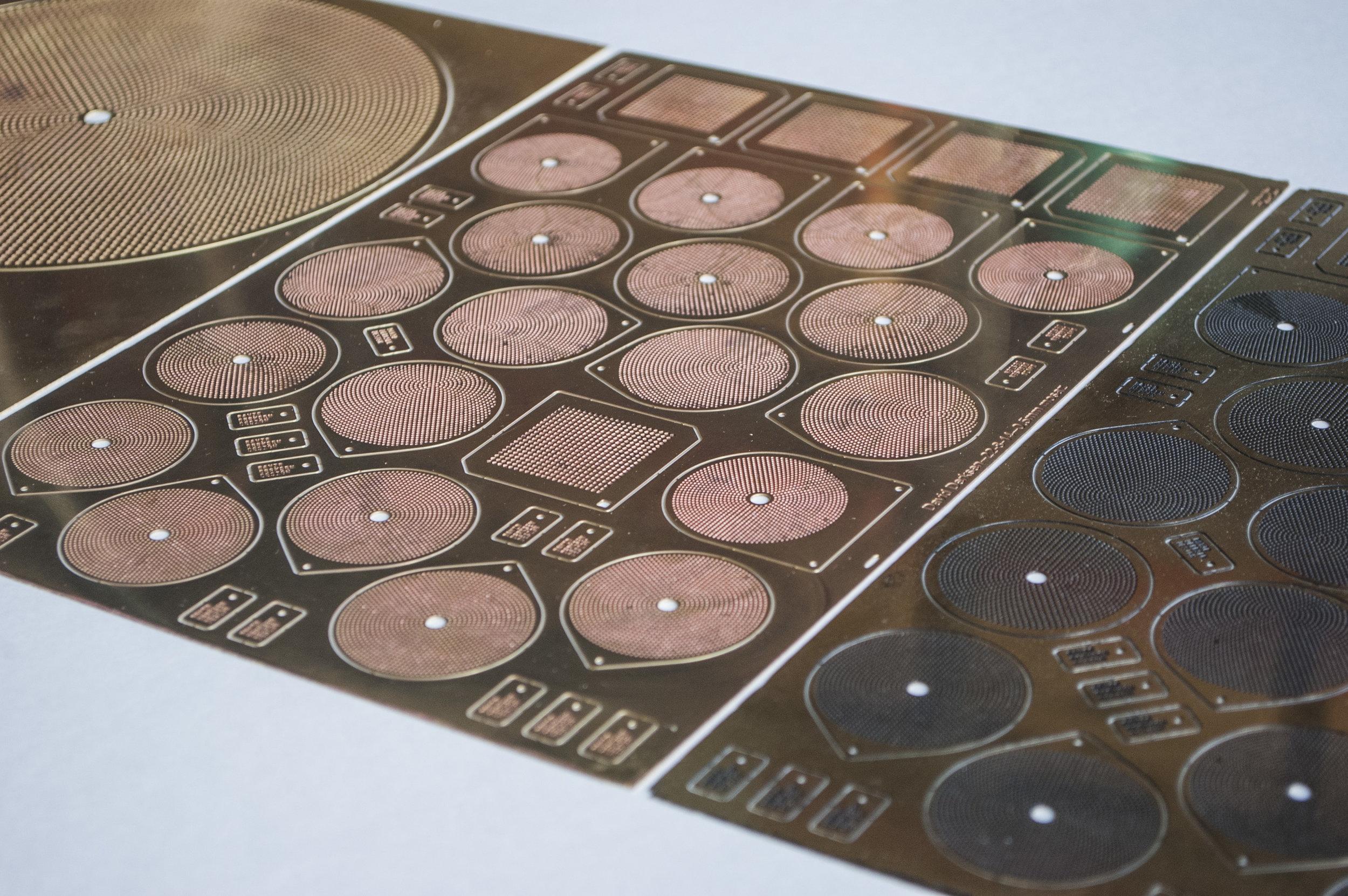 Moire Jewelry proces - David Derksen05.jpg