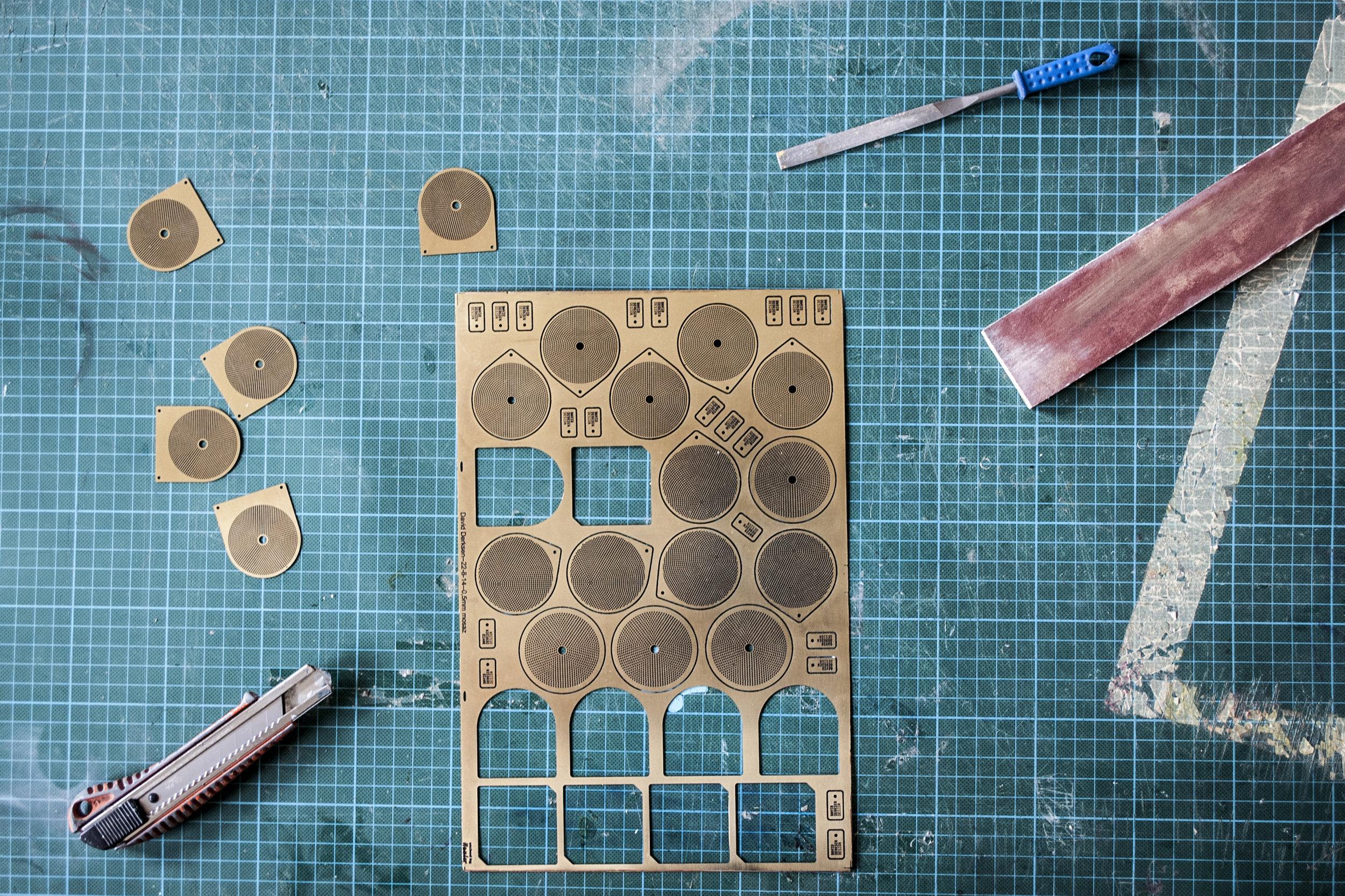 Moire Jewelry proces - David Derksen11.jpg