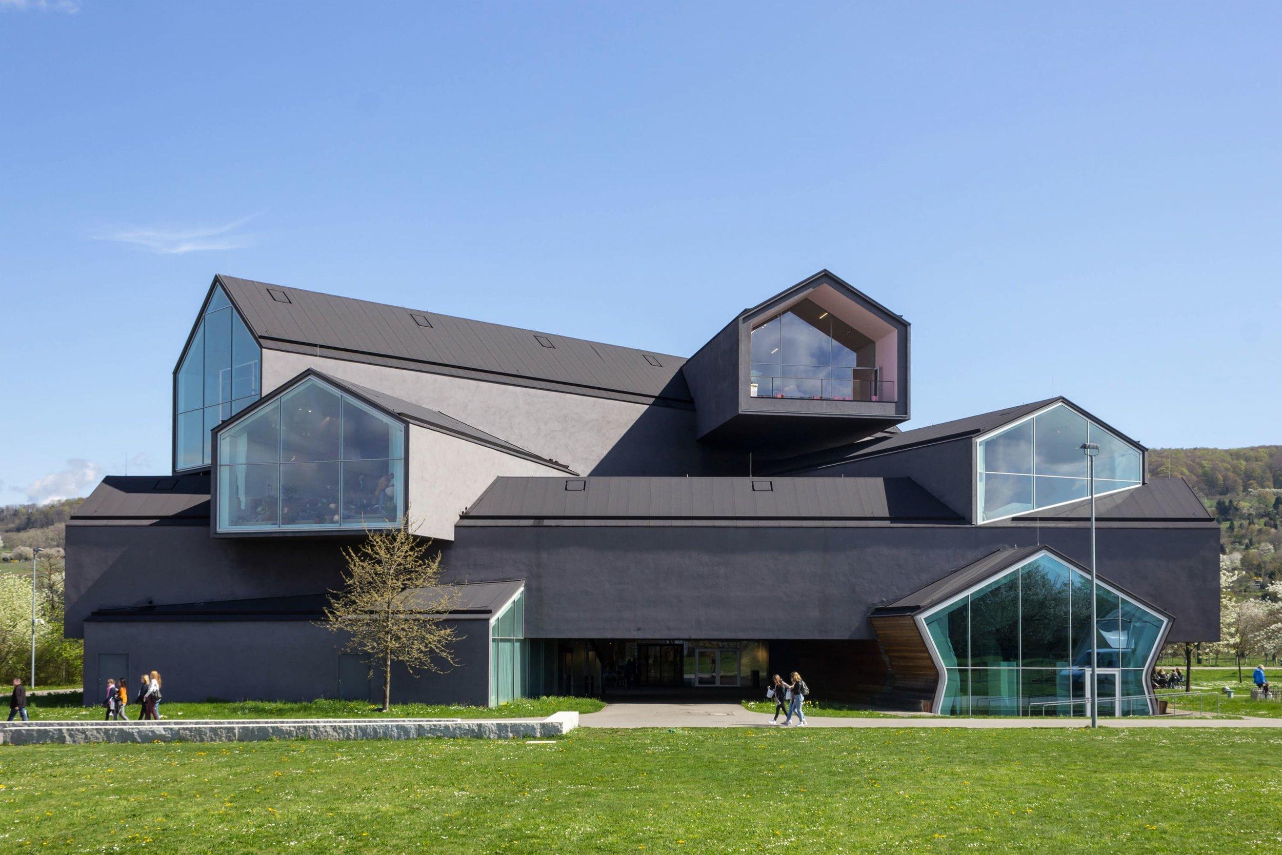 herzog-de-meuron-diego-laurino-vitrahaus-vitra-campus.jpeg
