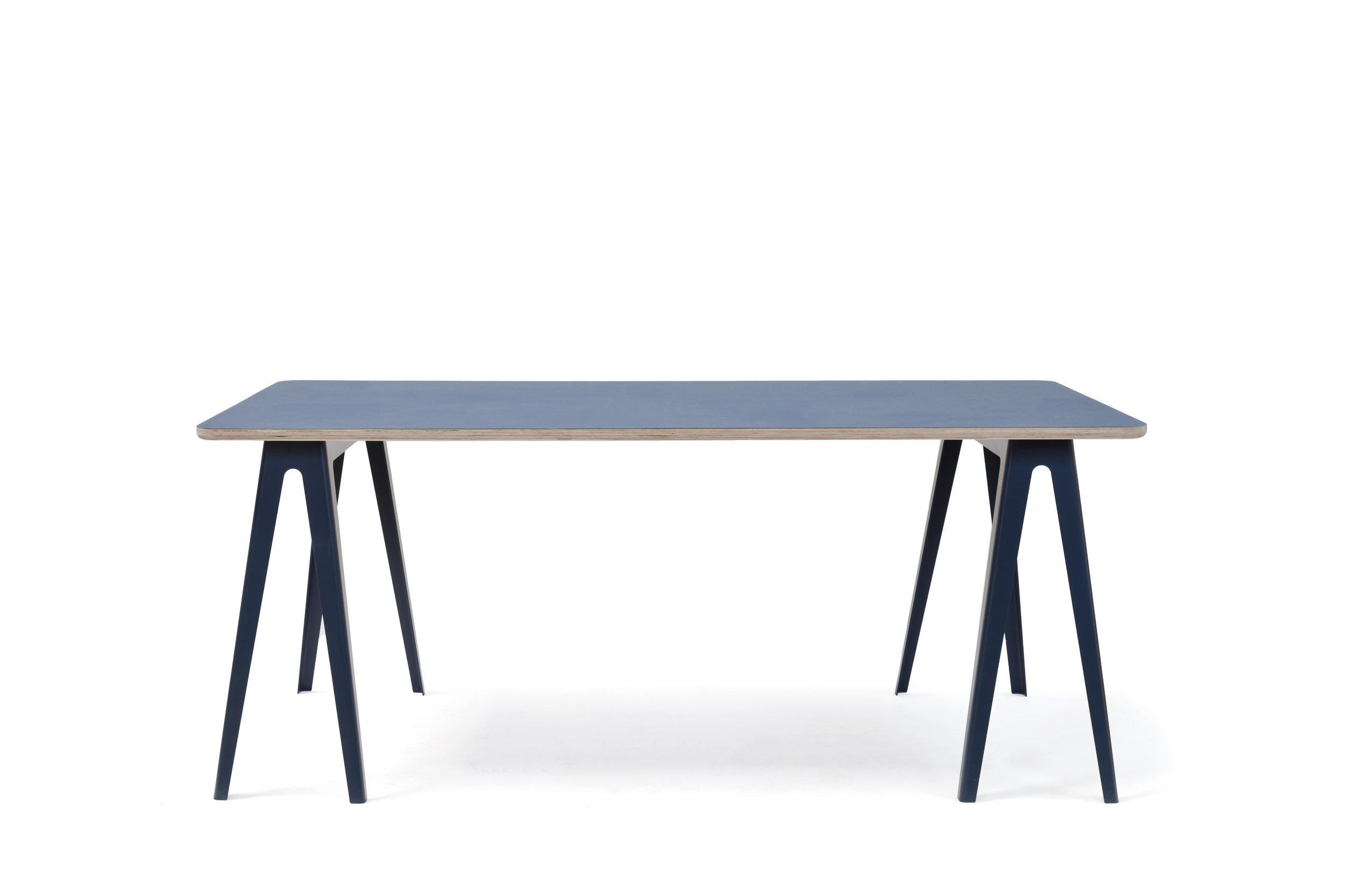 Vij5-Trestle-Table-by-David-Derksen-IMG_8374-2018-image-by-Vij5-.jpg