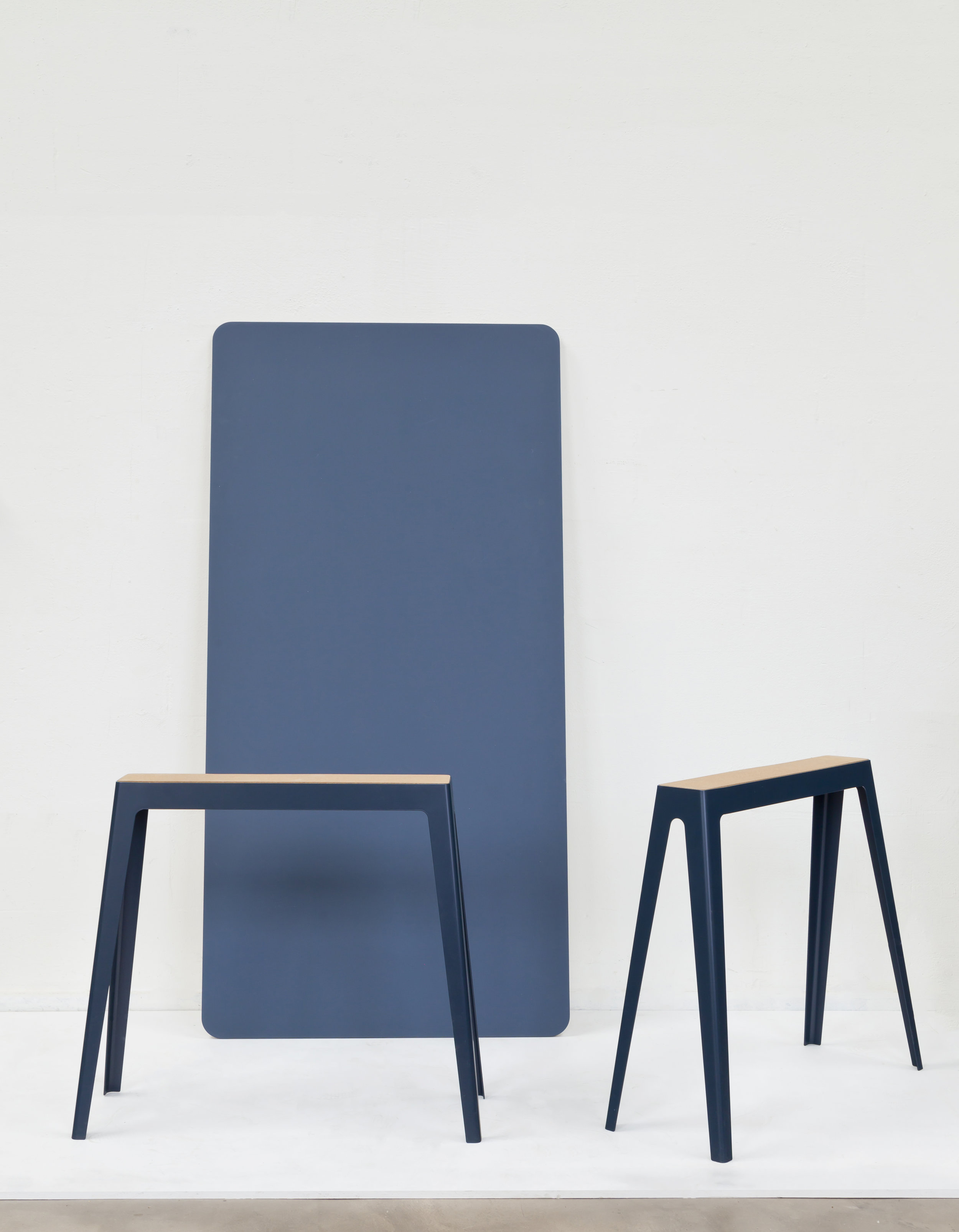 Vij5-Trestle-Table-by-David-Derksen-IMG_8412-2018-image-by-Vij5-.jpg