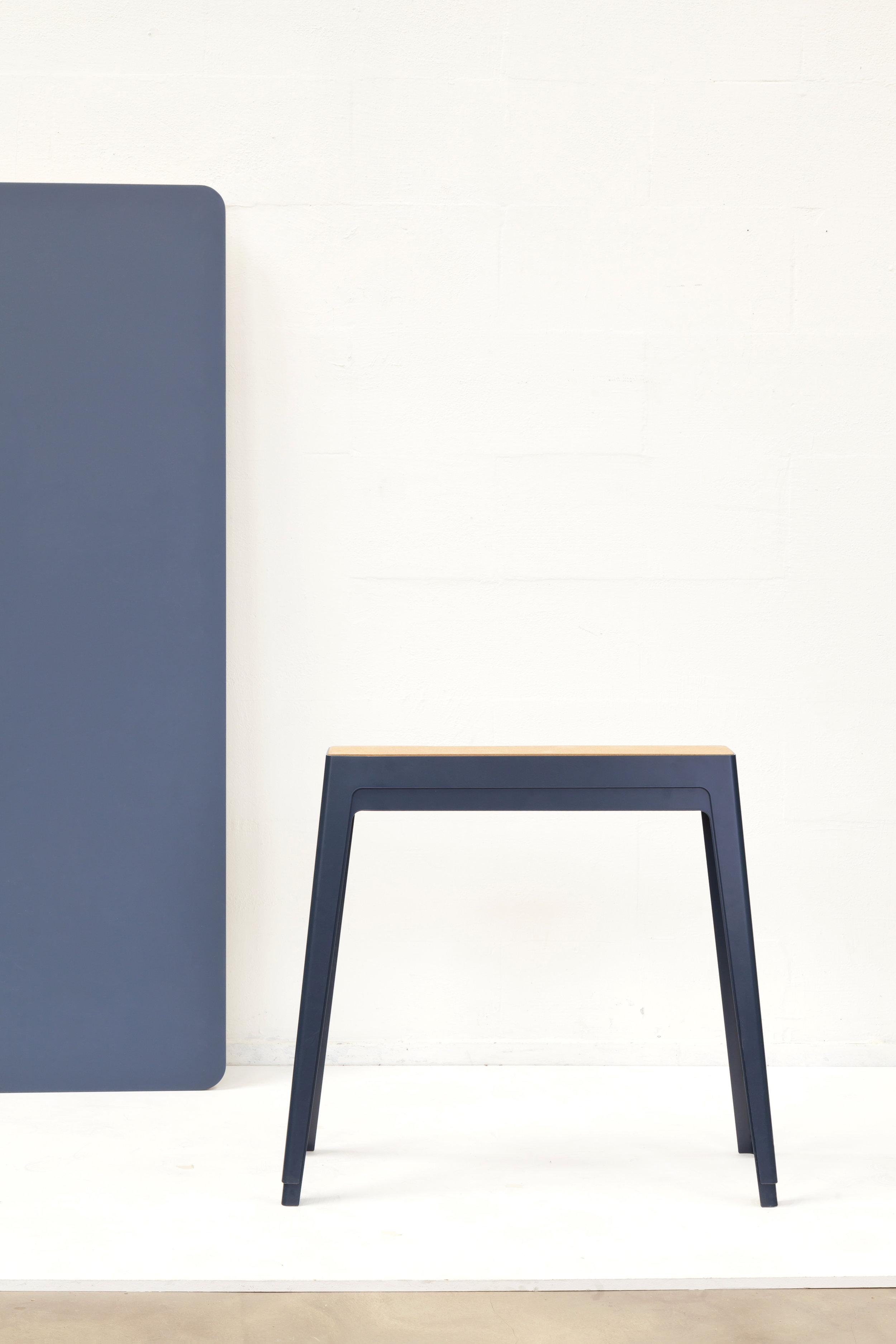 Vij5-Trestle-Table-by-David-Derksen-IMG_8413-2018-image-by-Vij5-.jpg