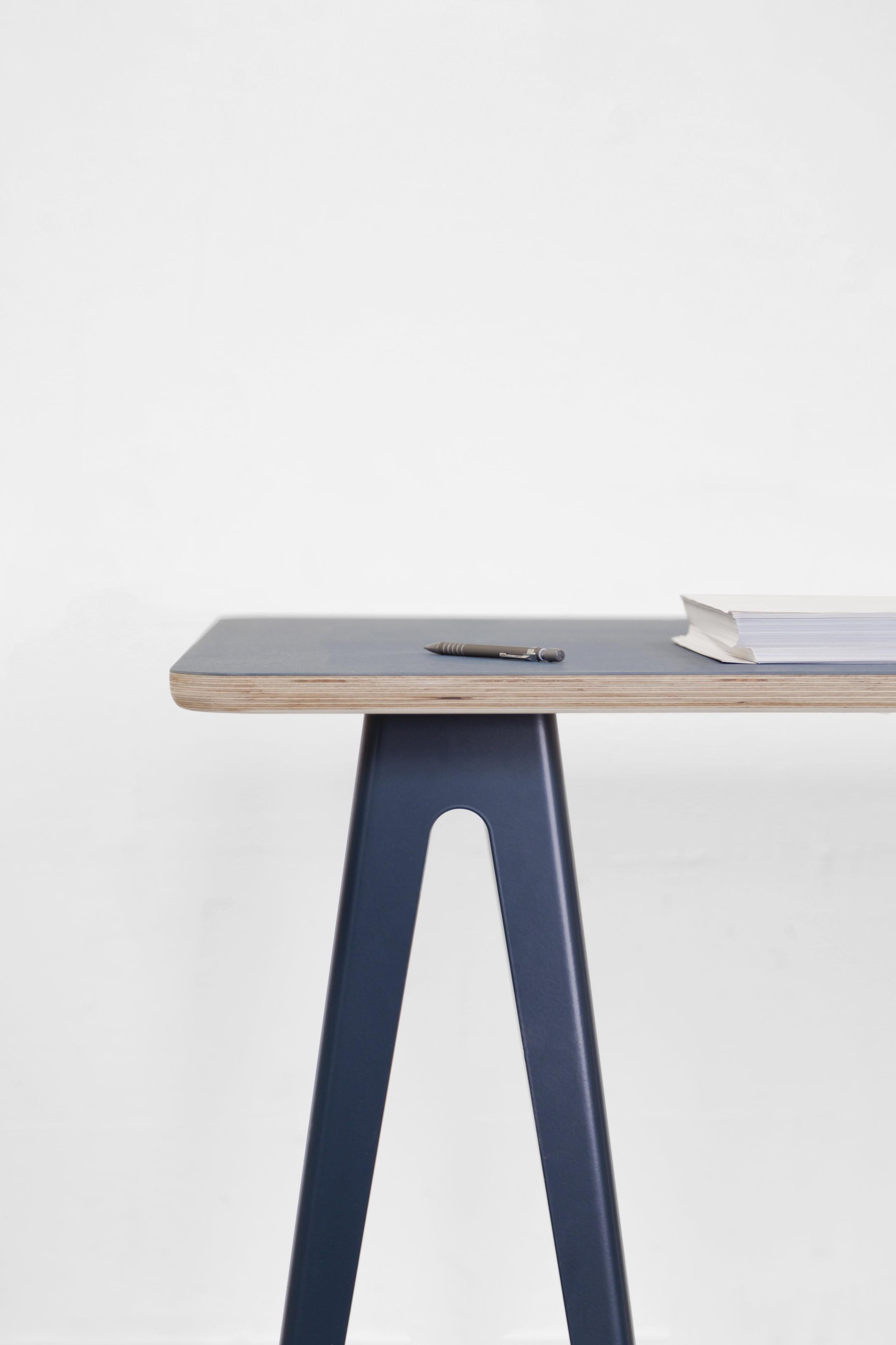Vij5-Trestle-Table-by-David-Derksen-IMG_8394-2018-image-by-Vij5-.jpg