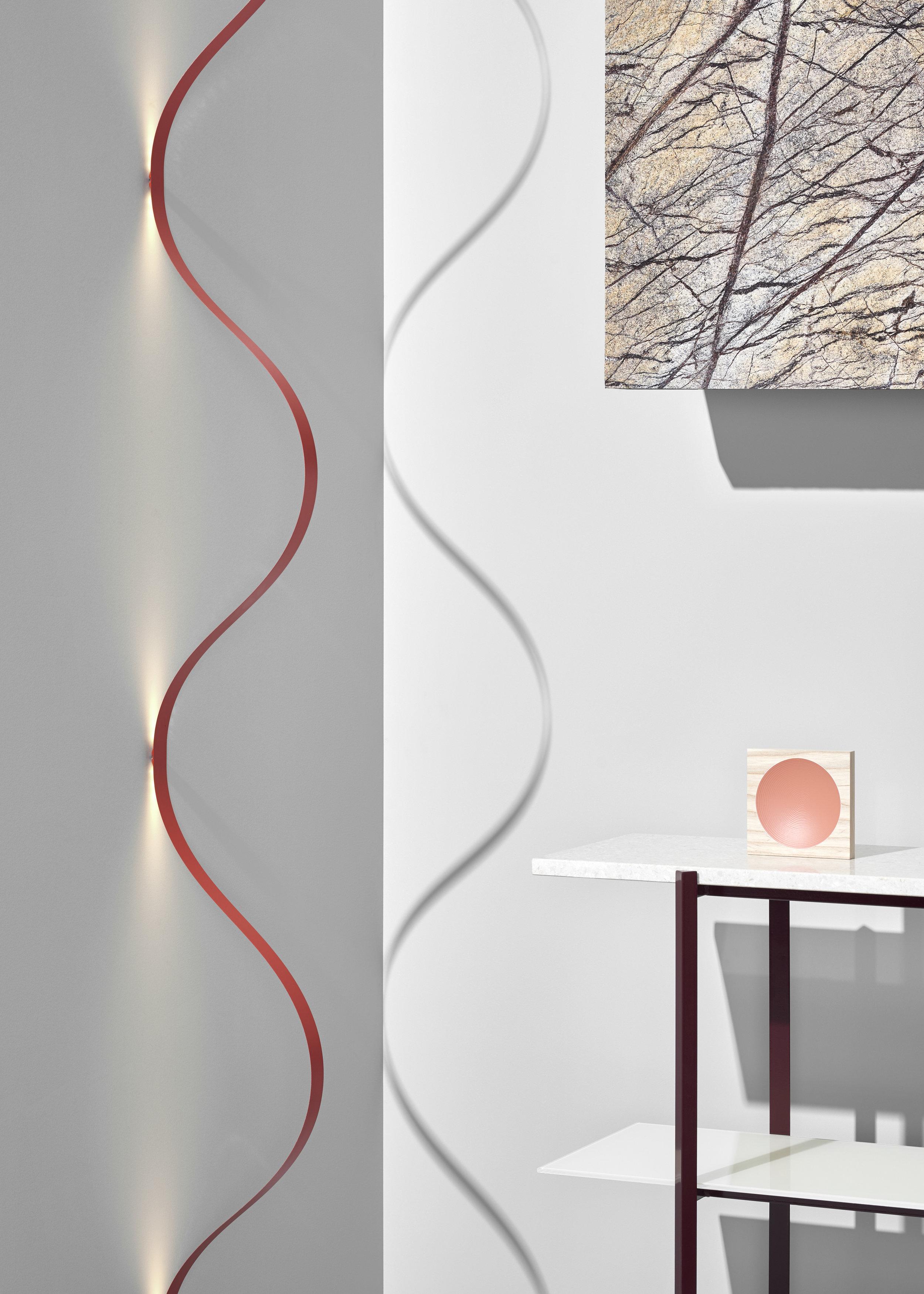 Milan 2019 - David Derksen Design - A.jpg