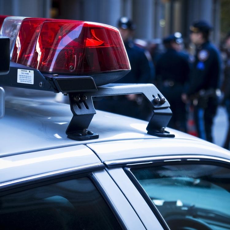 Law Enforcement - Focused Intelligence assists criminal investigation.