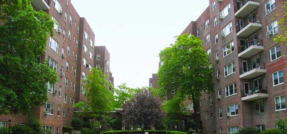 courtyard-960.jpg